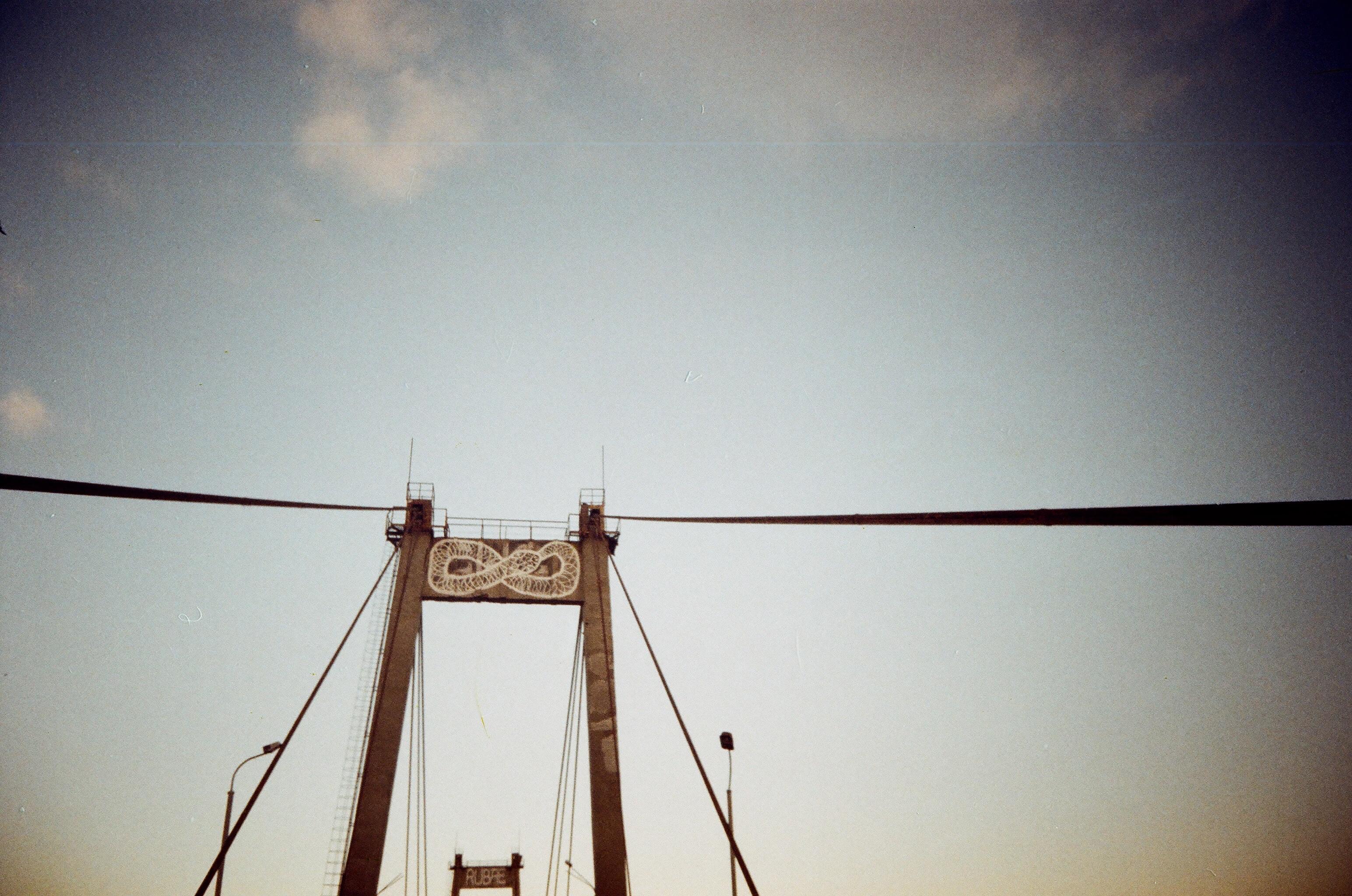 Kostenlose foto : Licht, Himmel, Sonnenlicht, Morgen, Wind, Linie ...