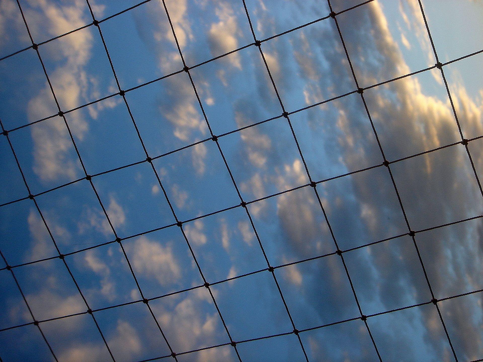 Free Images Light Sky Sunlight Texture Glass