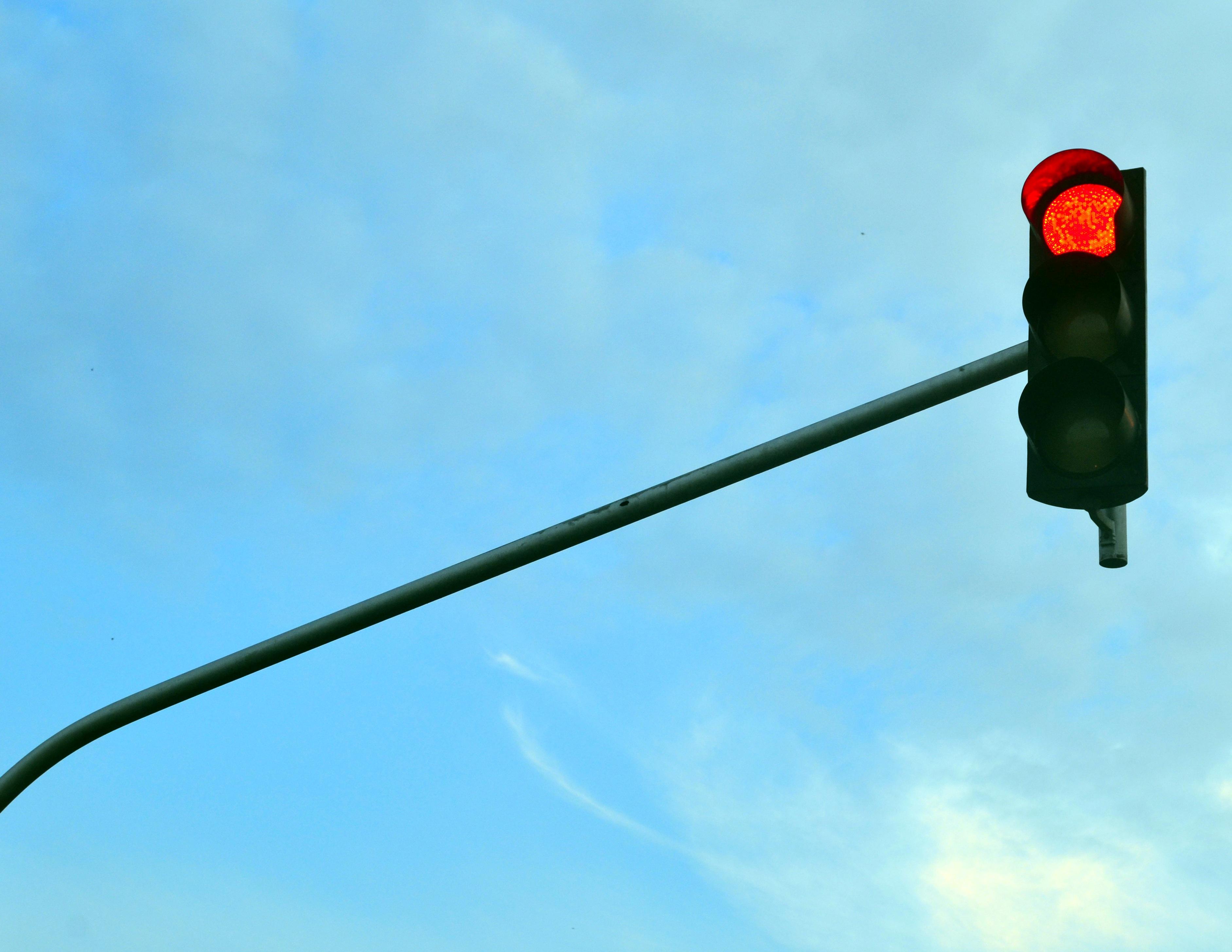 Wie viel Geld kostet eine – Wirkung Rotlicht – Rotlichtlampe Bei