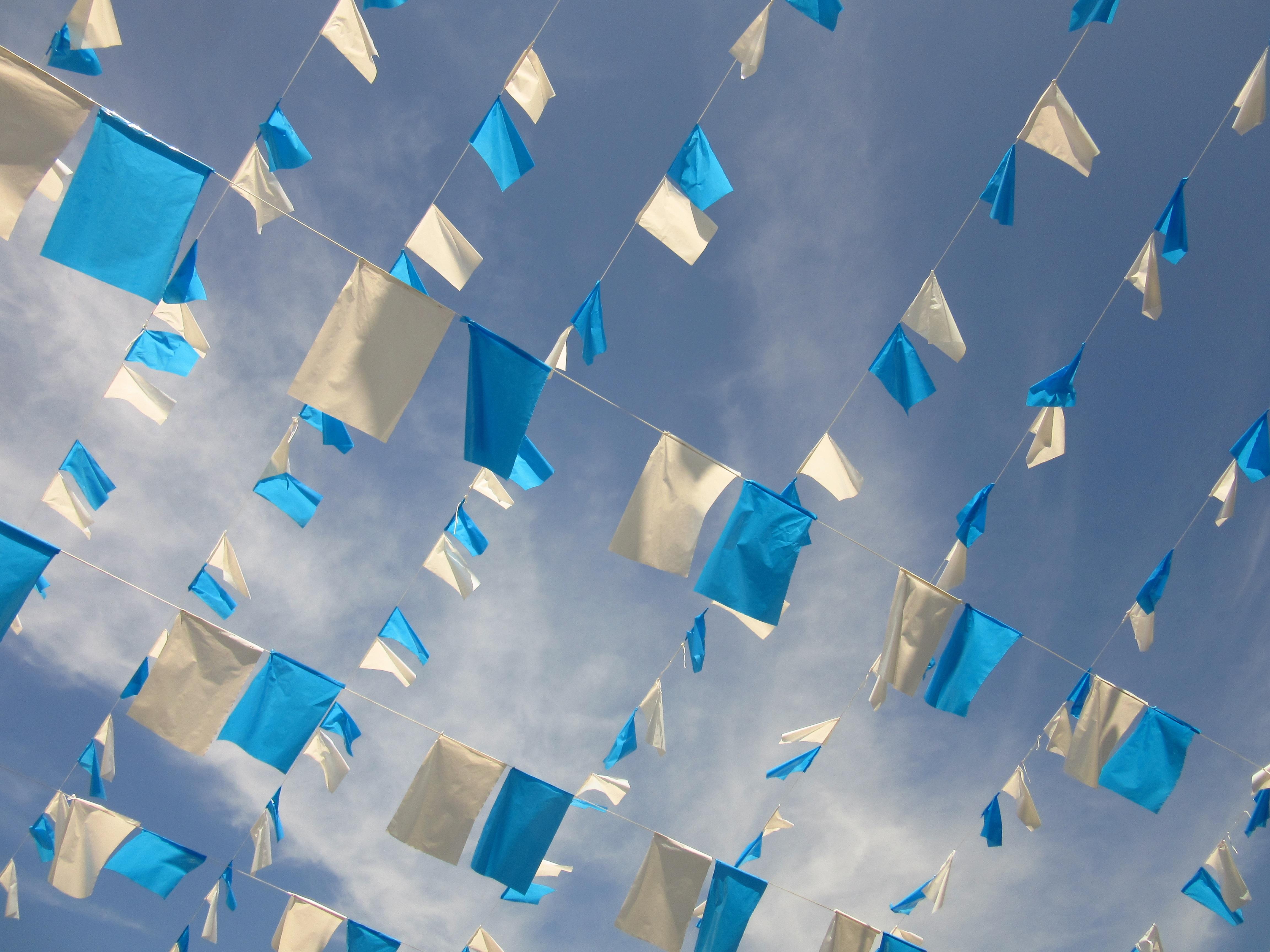 Fotos gratis ligero cielo blanco luz de sol techo for Decoracion de cielo
