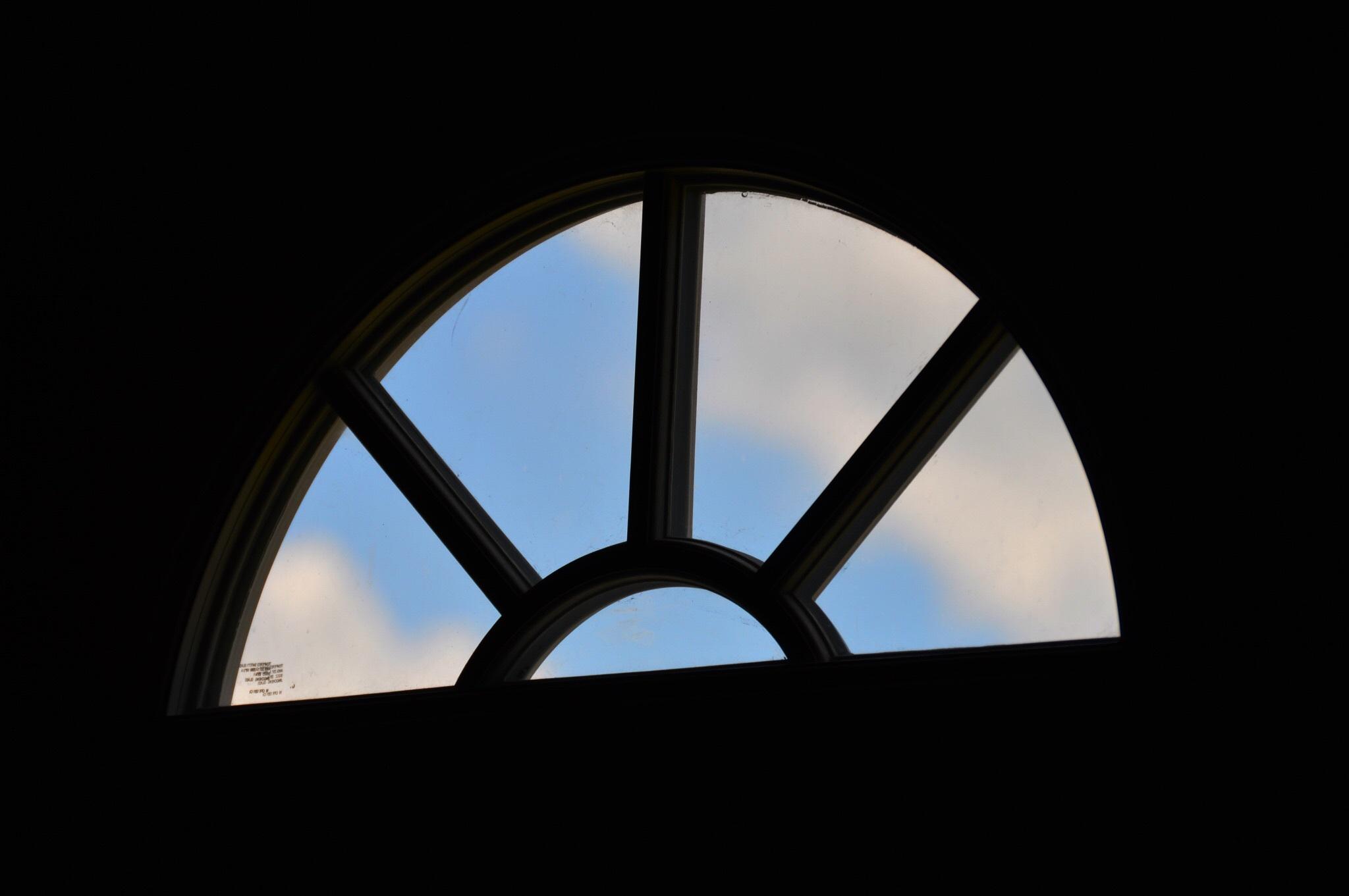 Kostenlose foto : Licht, Himmel, Weiß, Sonnenlicht, Innere, Fenster ...