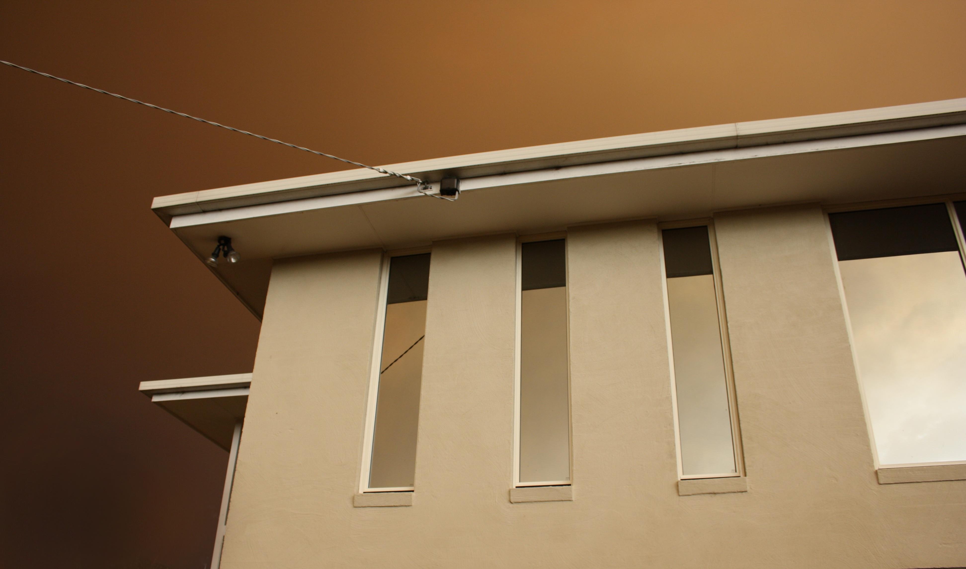 ligero cielo madera casa ventana pared techo iluminacin diseo de interiores pretil diseo ventanas lmpara moldura