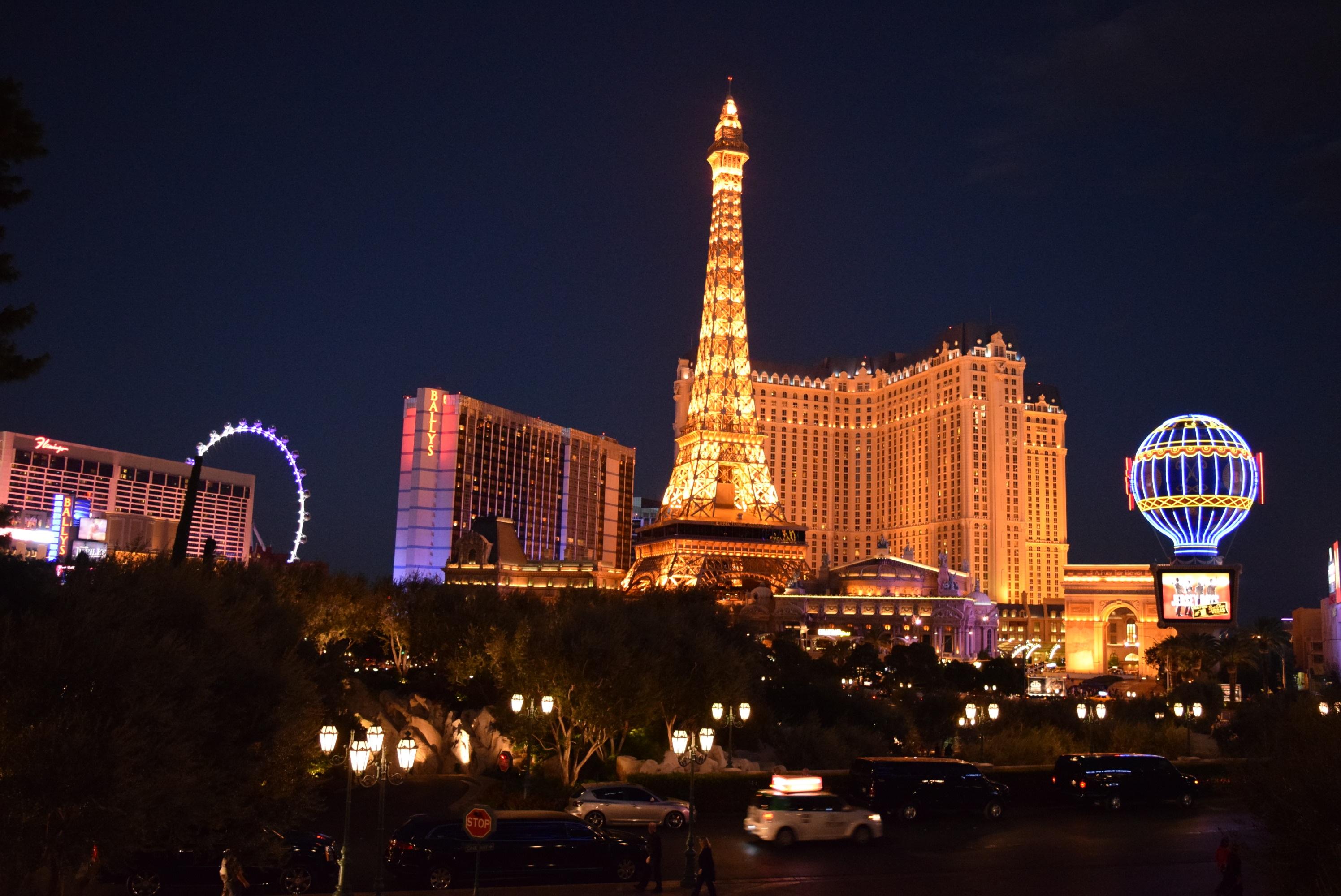 Rooms: Free Images : Light, Skyline, City, Paris, Cityscape