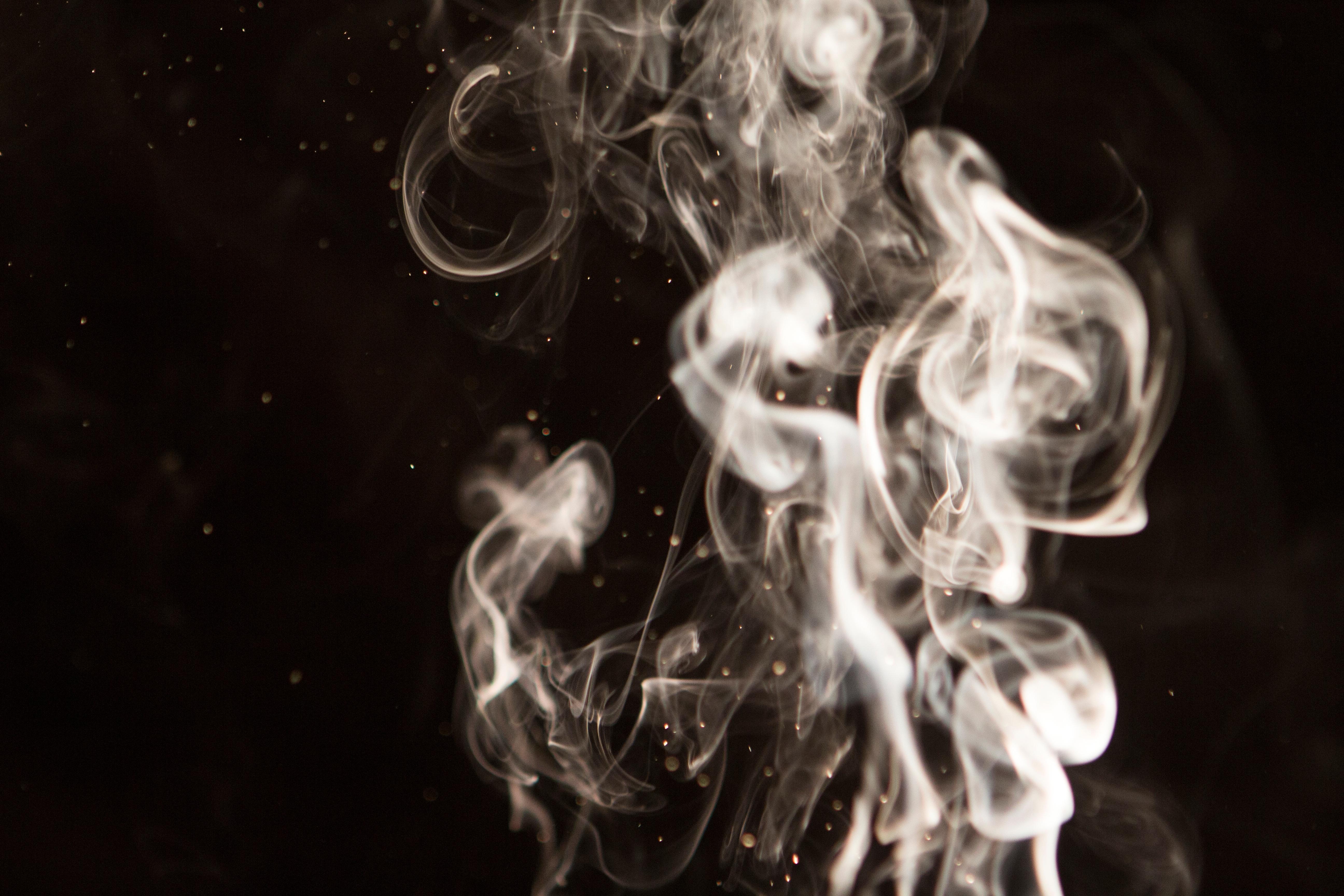 считать, что дым фото картинки эту поделку, глядя