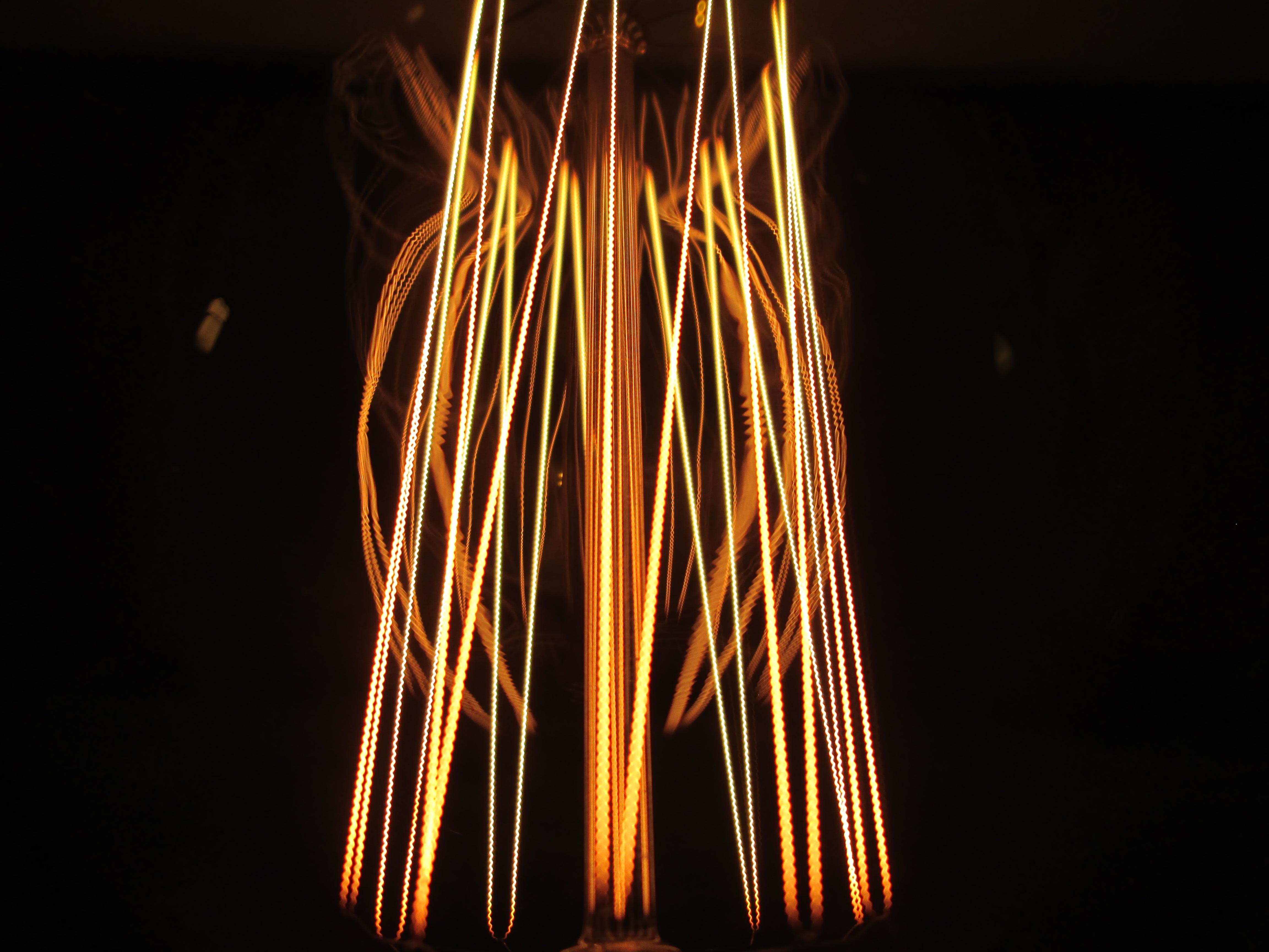 Free images sparkler lantern flame darkness lighting high light sparkler lantern flame darkness lighting high voltage christmas decoration current light fixture chandelier christmas lights arubaitofo Choice Image