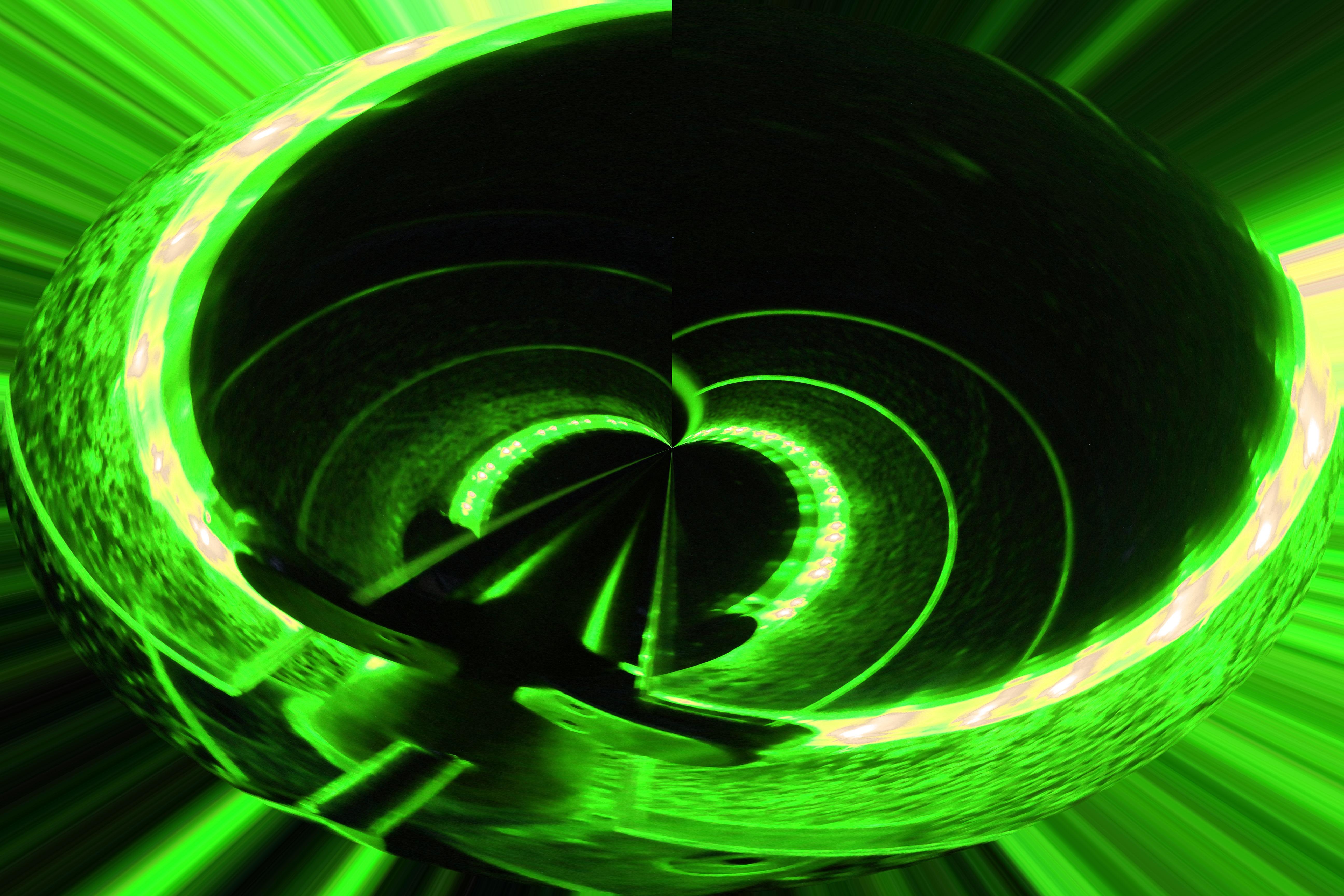 Free Images : Light, Spiral, Flower, Number, Line, Green