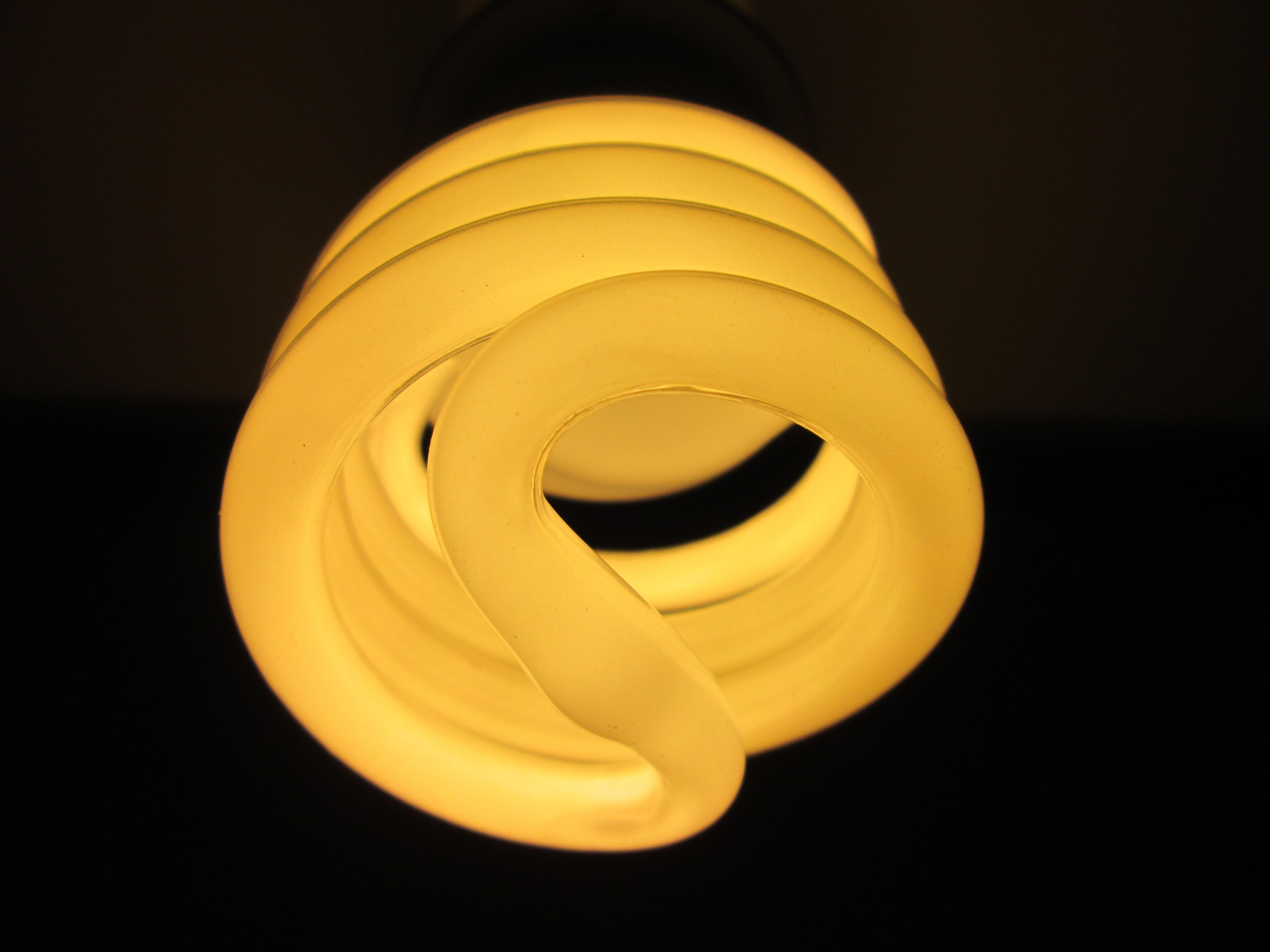 Free Images : spiral, number, ear, yellow, lighting, circle ...