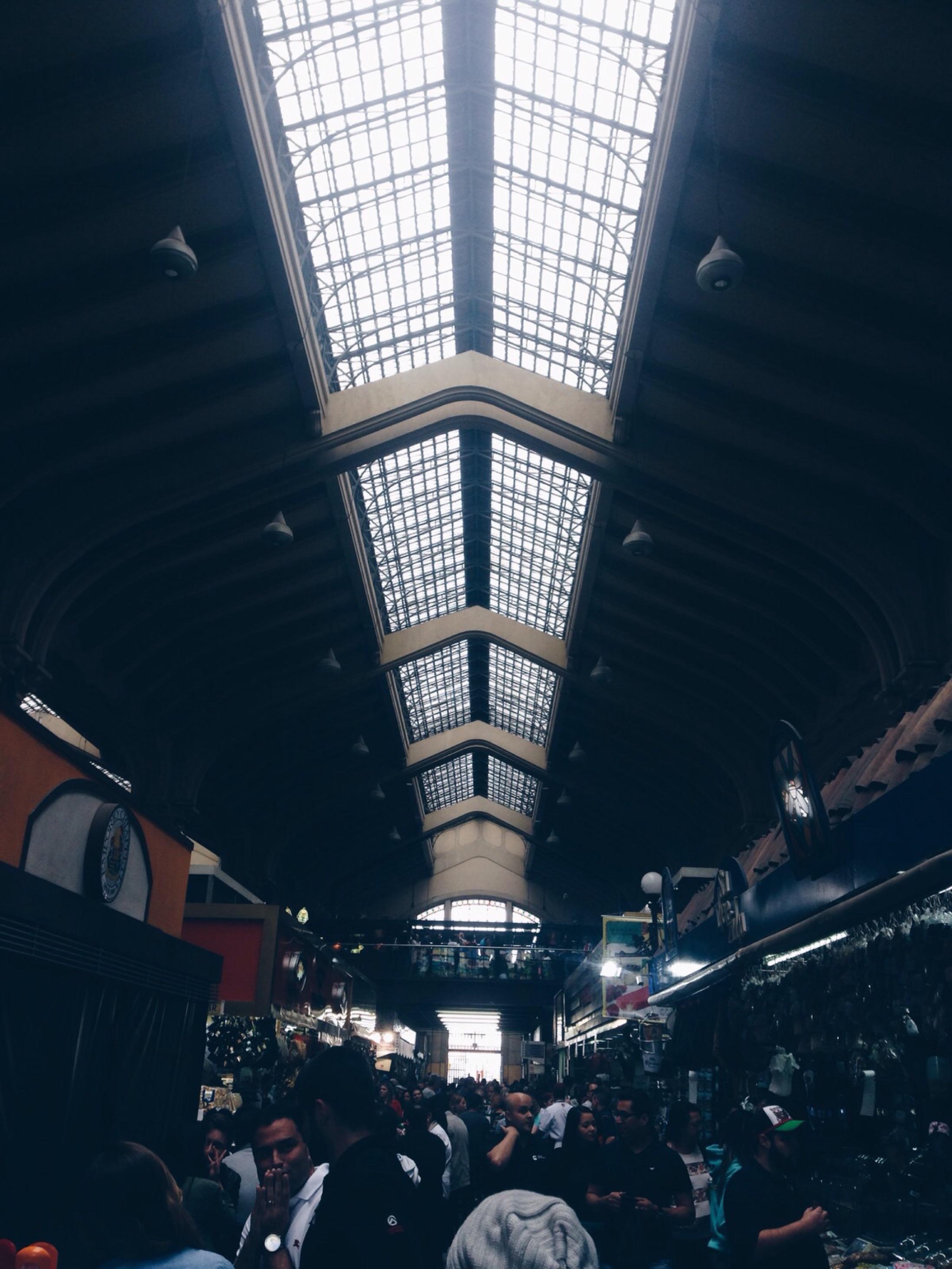 Kostenlose foto : Licht, Struktur, Menge, Beleuchtung, Stadion ...