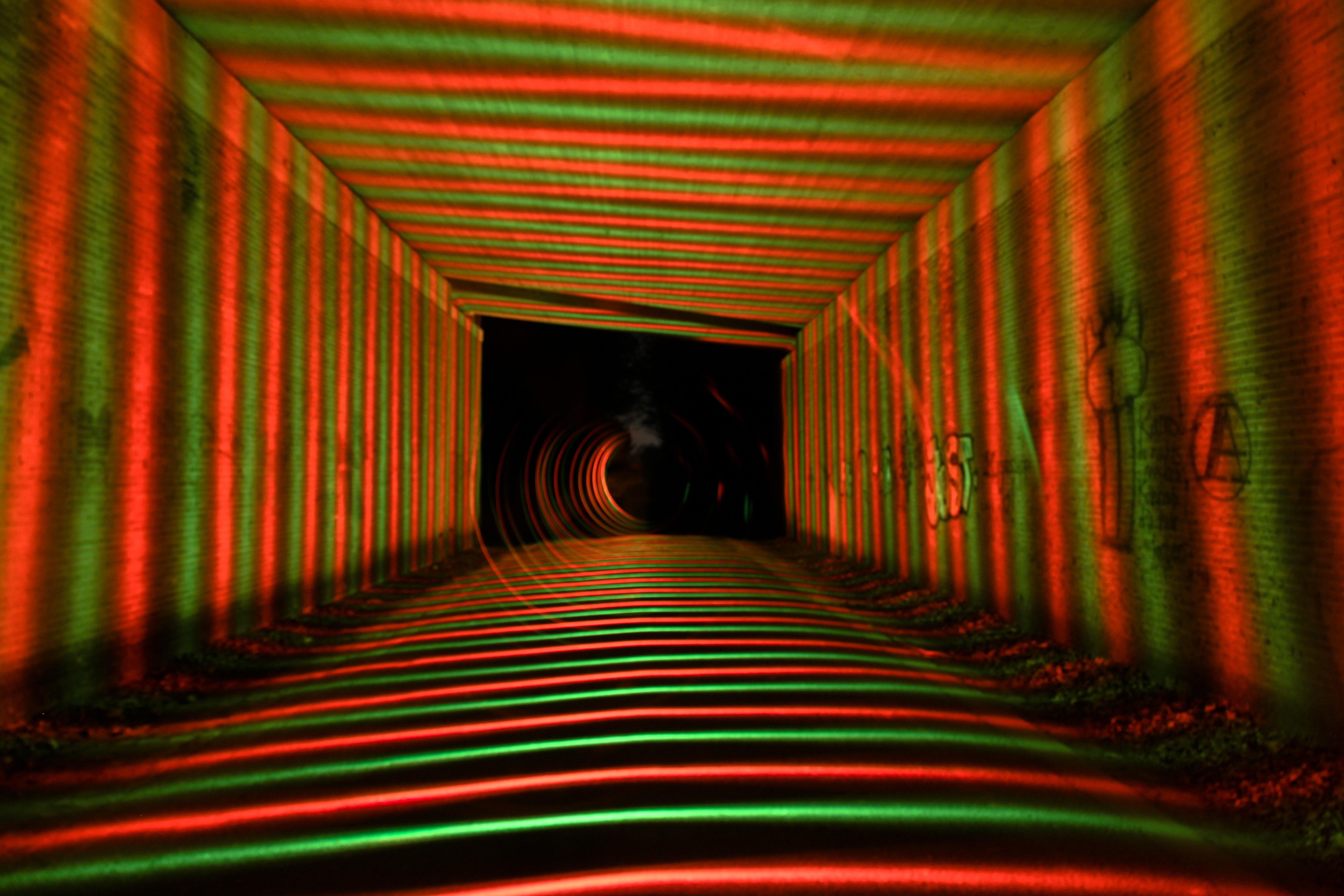 Groen Led Licht : Gratis afbeeldingen structuur nacht zonlicht groen rood