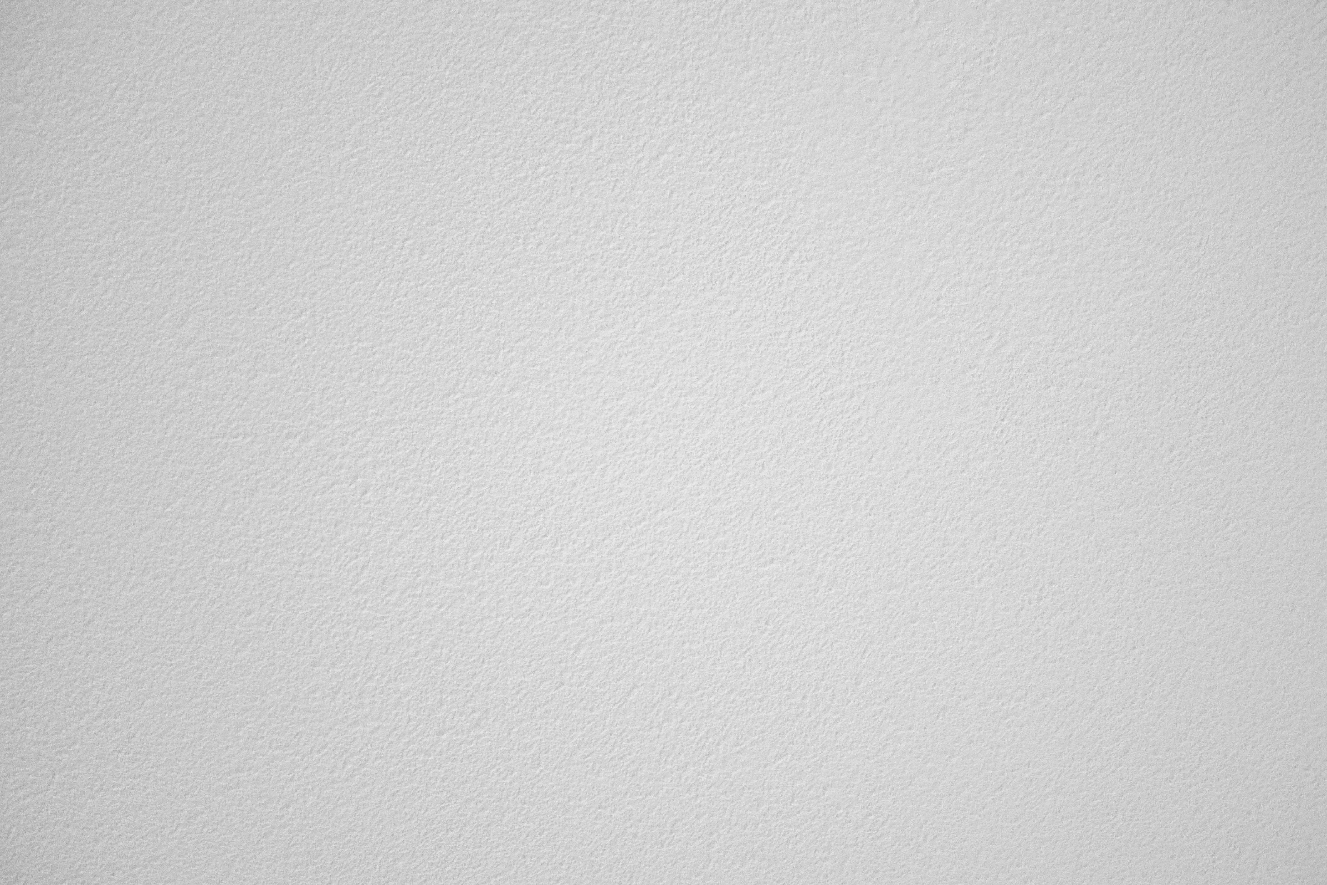 Fotos Gratis Ligero Estructura Madera Blanco Textura