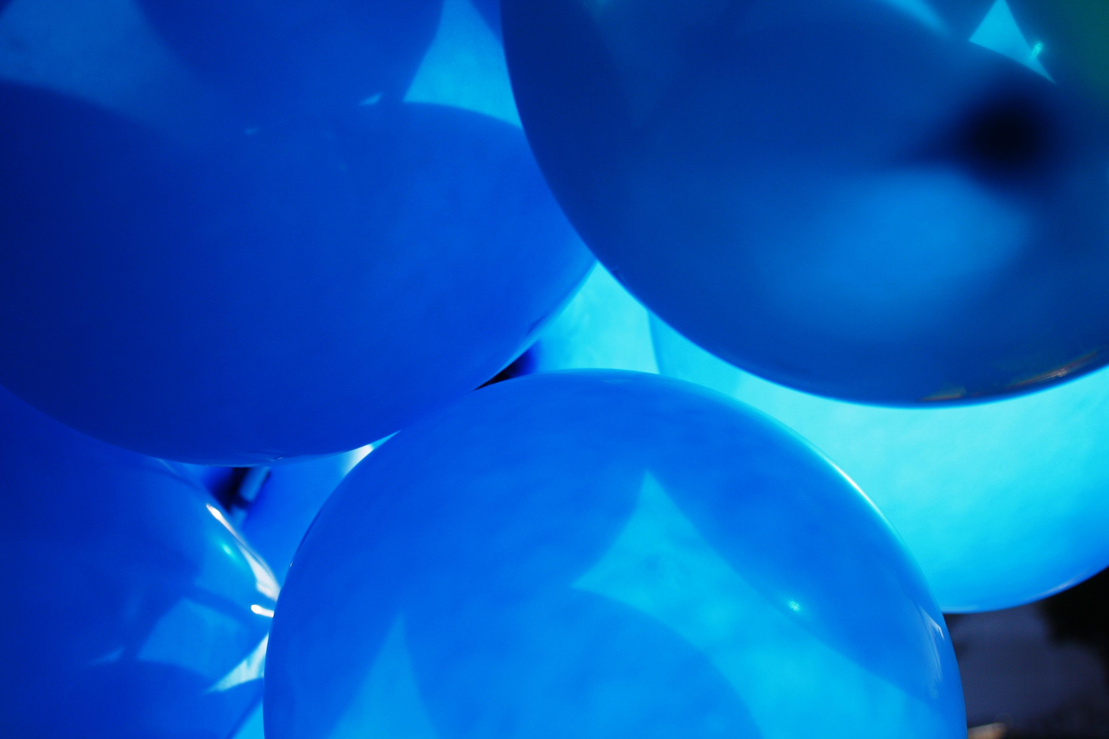 Ballonnen Met Licht : Gratis afbeeldingen : licht zon bloem bloemblad onderwater