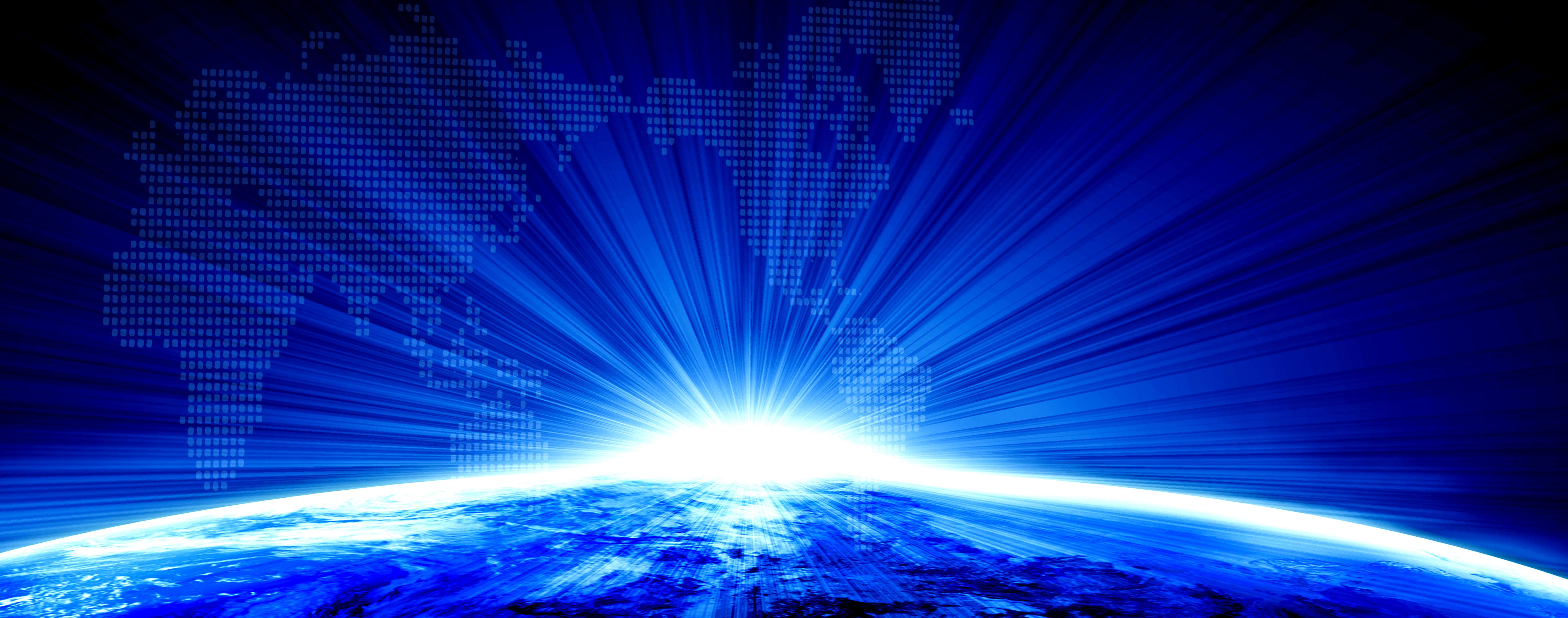Banco De Imagens Luz Solar Atmosfera O Neg Cio Espa O Sideral  -> Imagens Do Universo Para Papel De Parede
