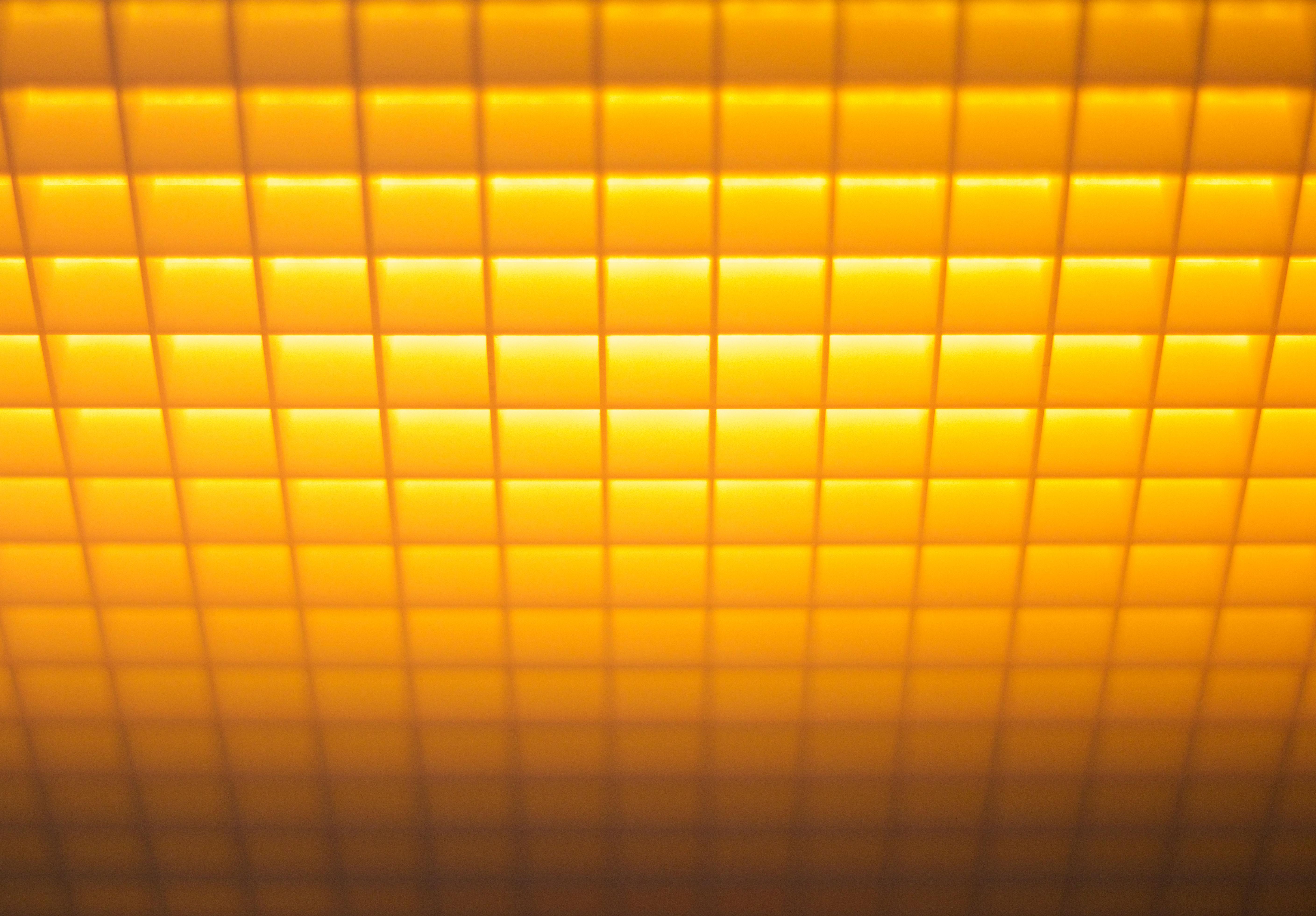 Free Images Light Sunlight Texture Orange Pattern