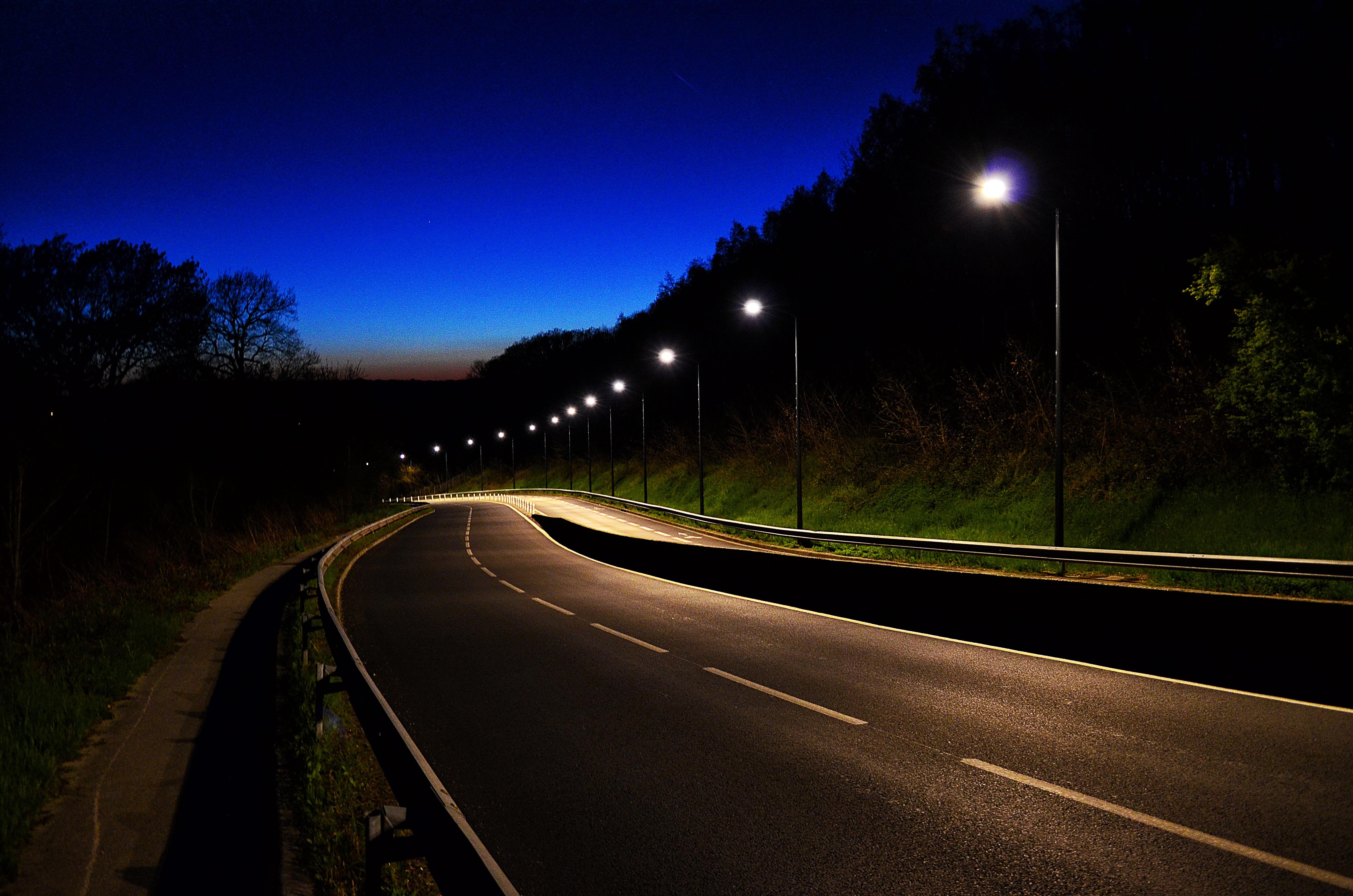 если ночной путь картинки одного них требуется