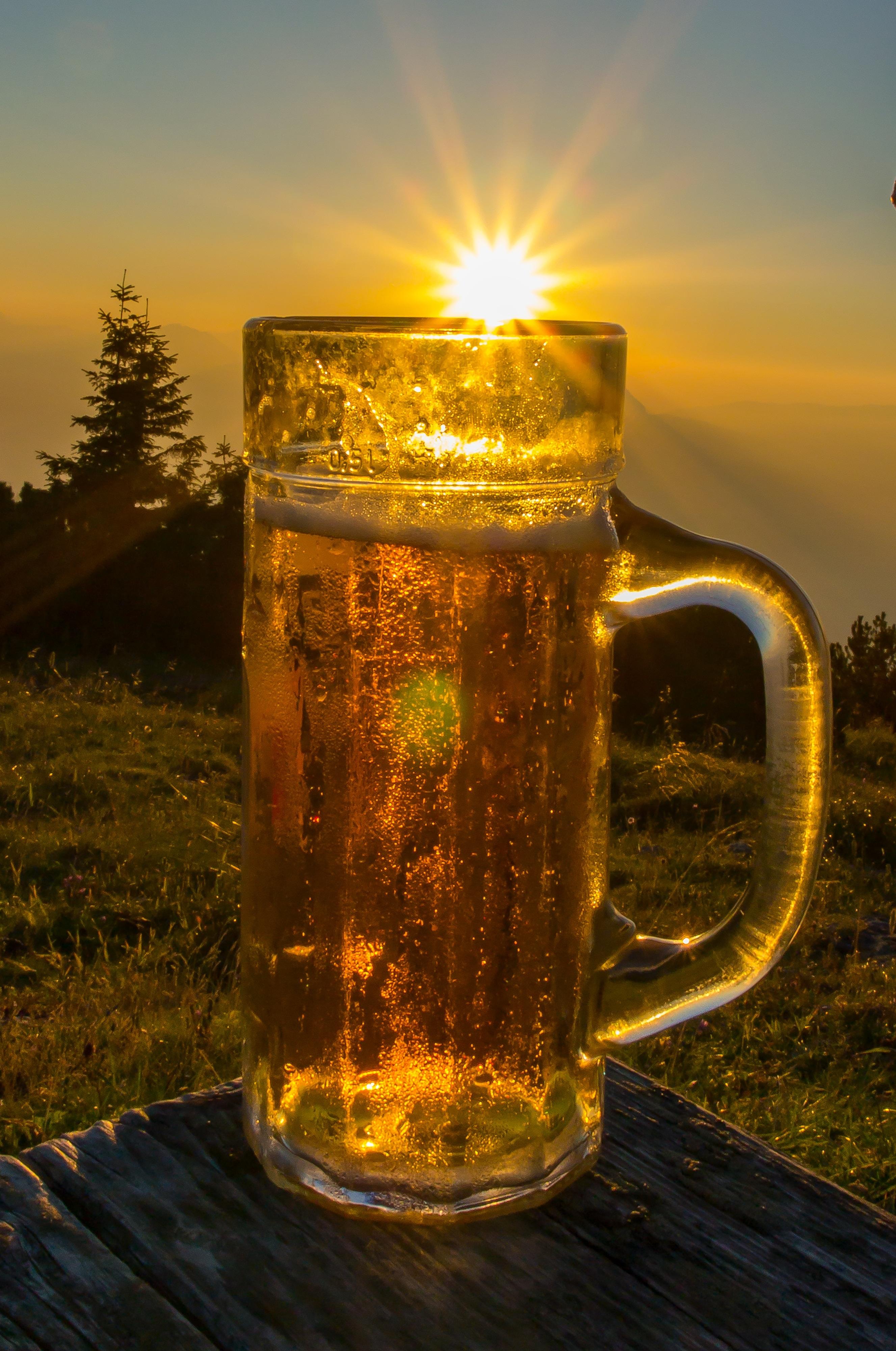 традиционно добрый вечер картинки с пивом входит число