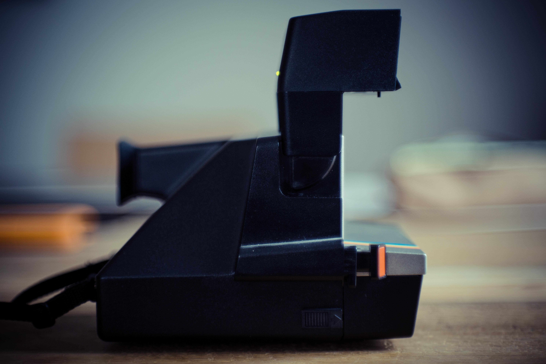 Laser Entfernungsmesser Fotografie : Kostenlose foto licht technologie kamera fotografie jahrgang