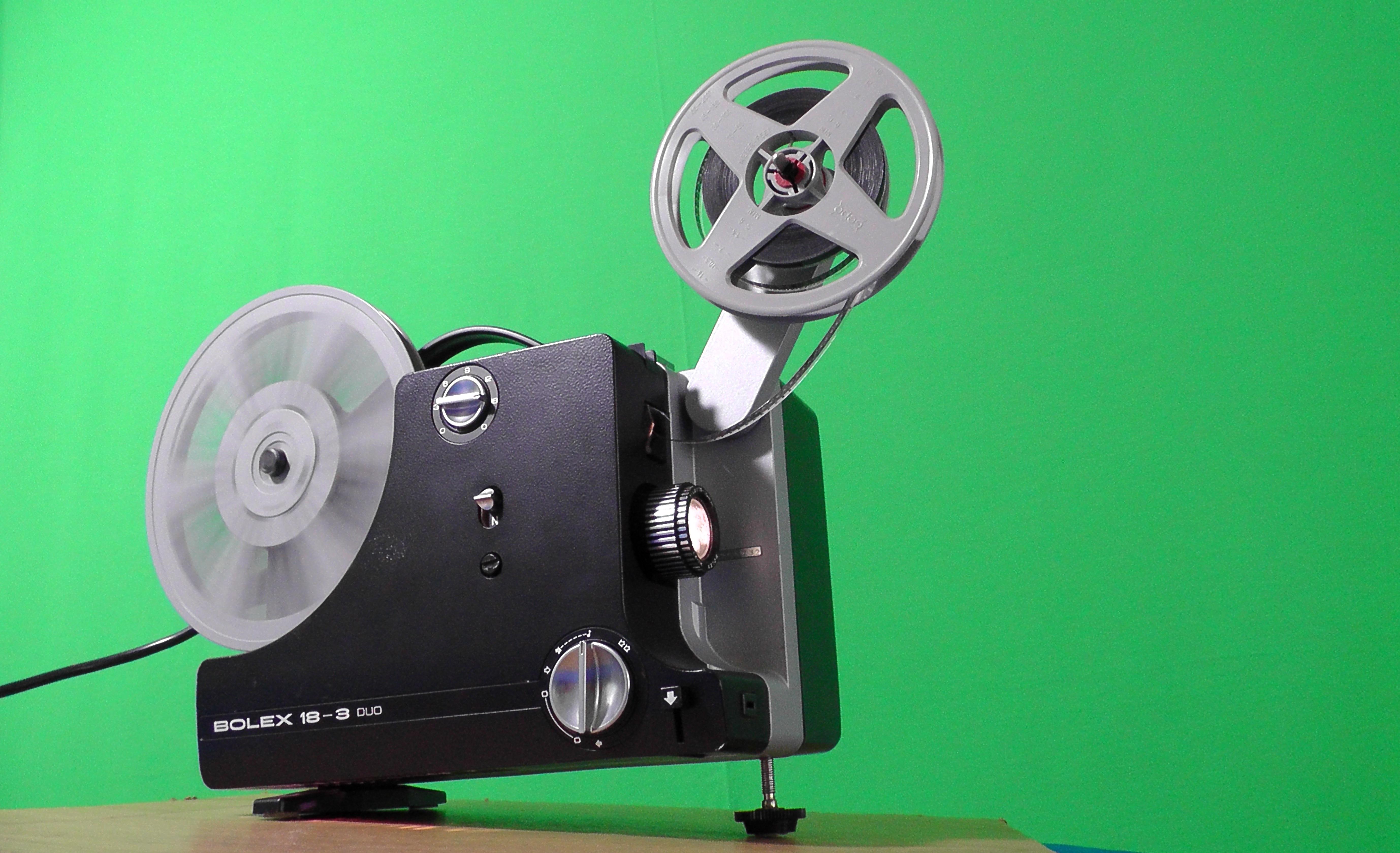 Free Images Light Technology Film Machine Laser