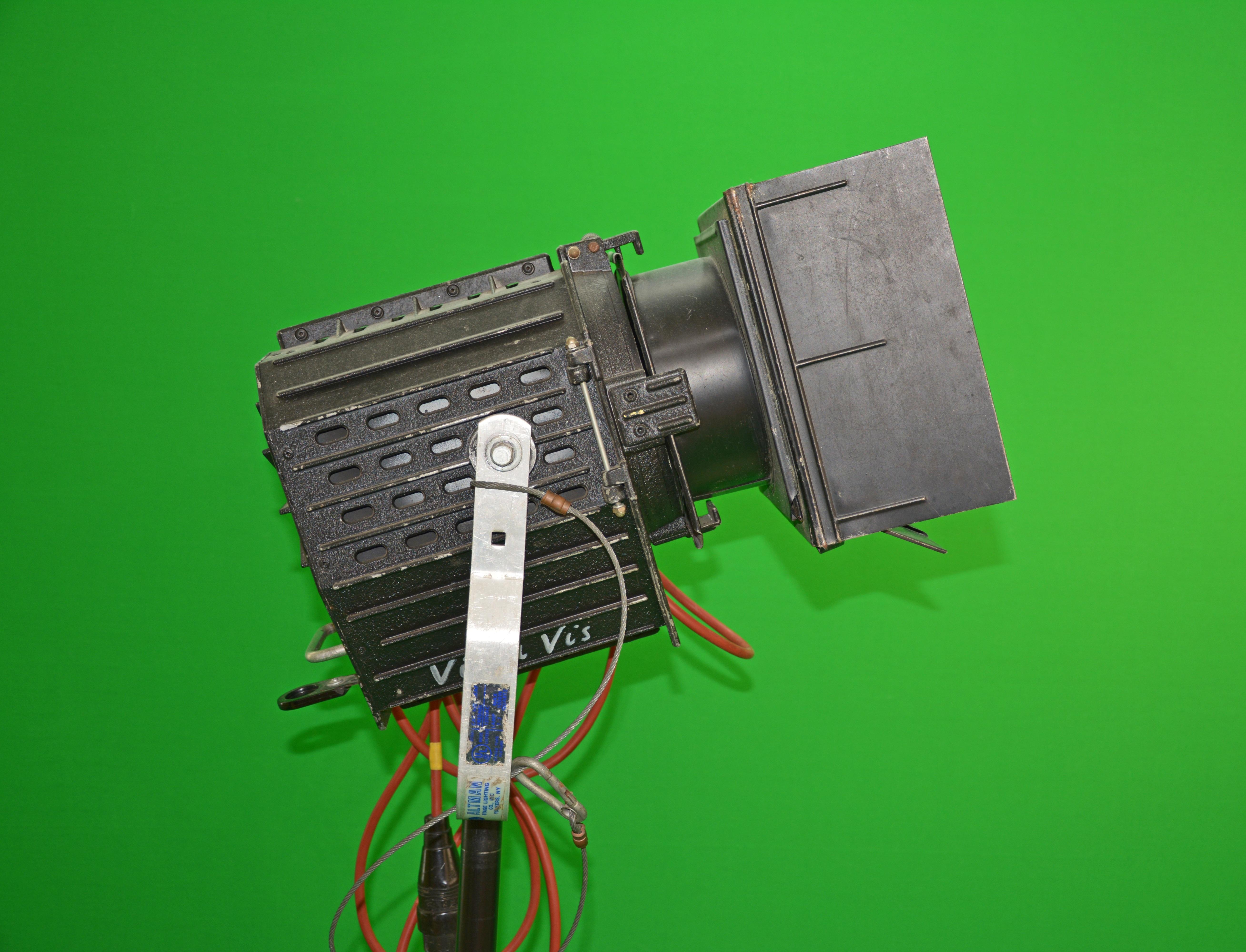 free images light technology green studio machine laser rh pxhere com