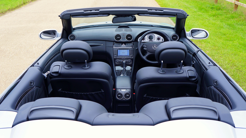 images gratuites lumire la technologie cuir roue sige intrieur transport vhicule quipement conduire nettoyer auto noir la vitesse