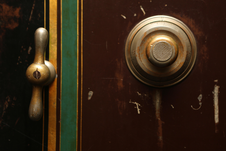Free Images : light, vintage, ring, glass, alarm, entrance, signal ...