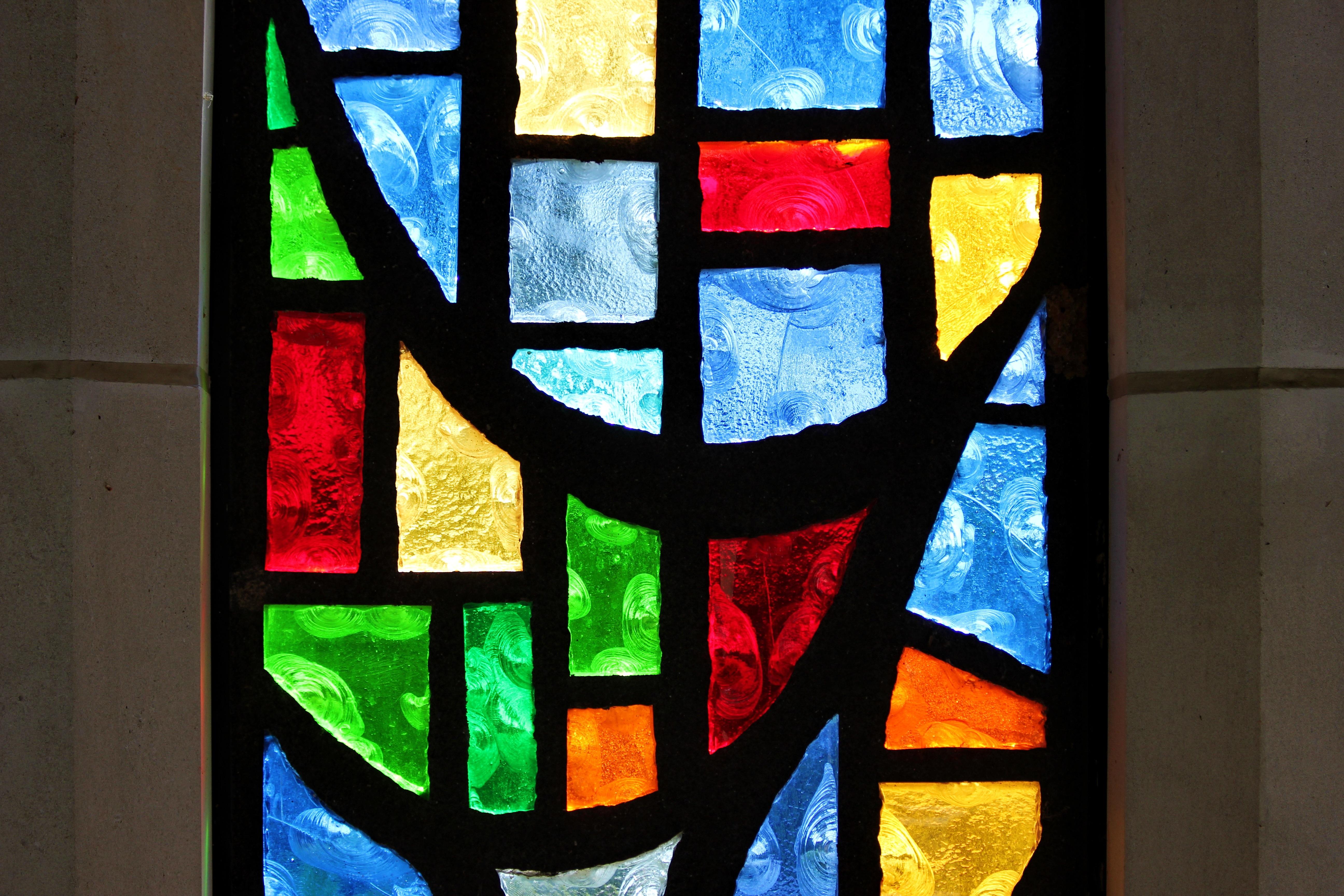 Fotoğraf ışık Bağbozumu Doku Pencere Bardak Eski Duvar Taş