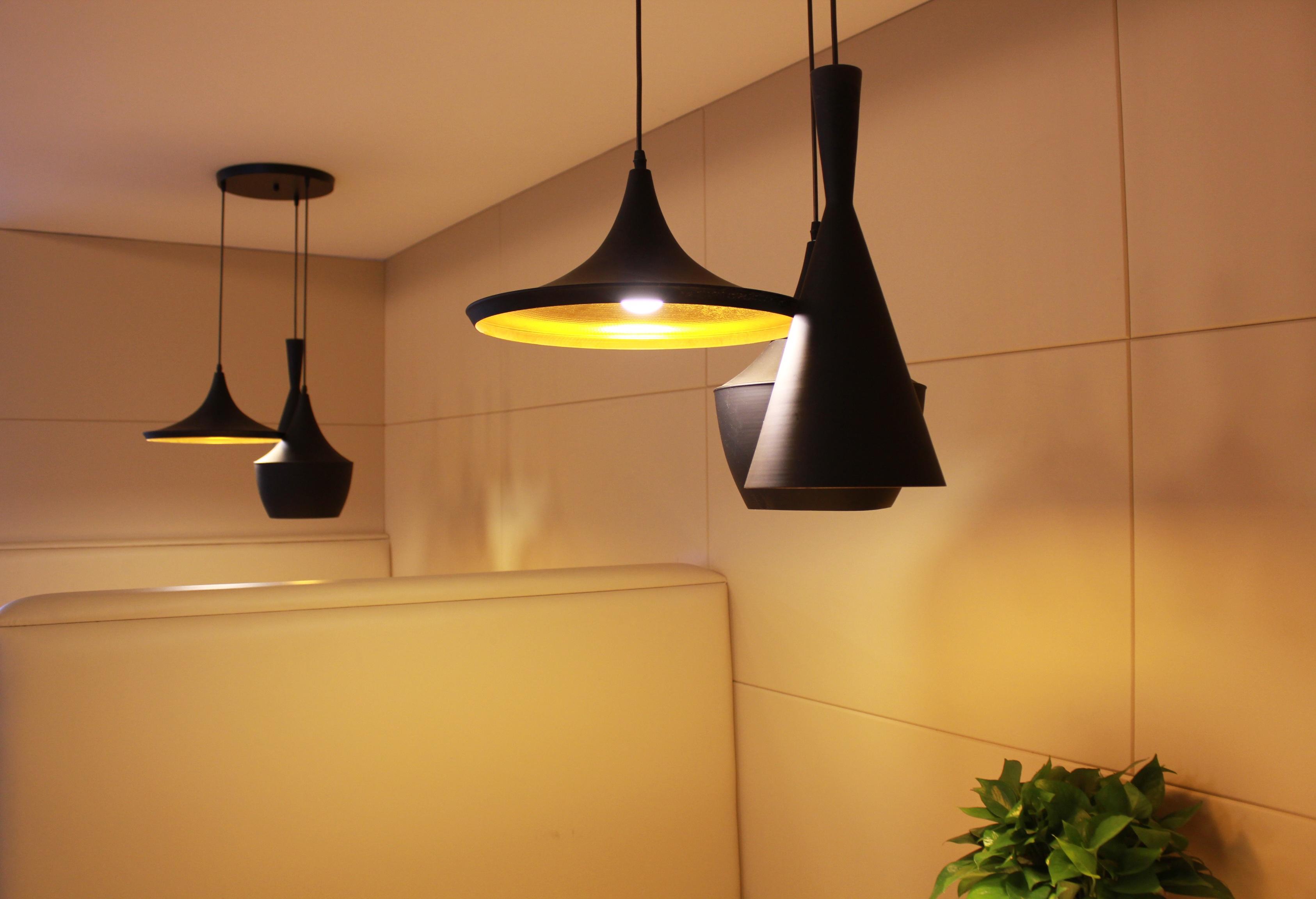 Images Gratuites : lumière, mur, plafond, lampe, chambre, éclairage ...