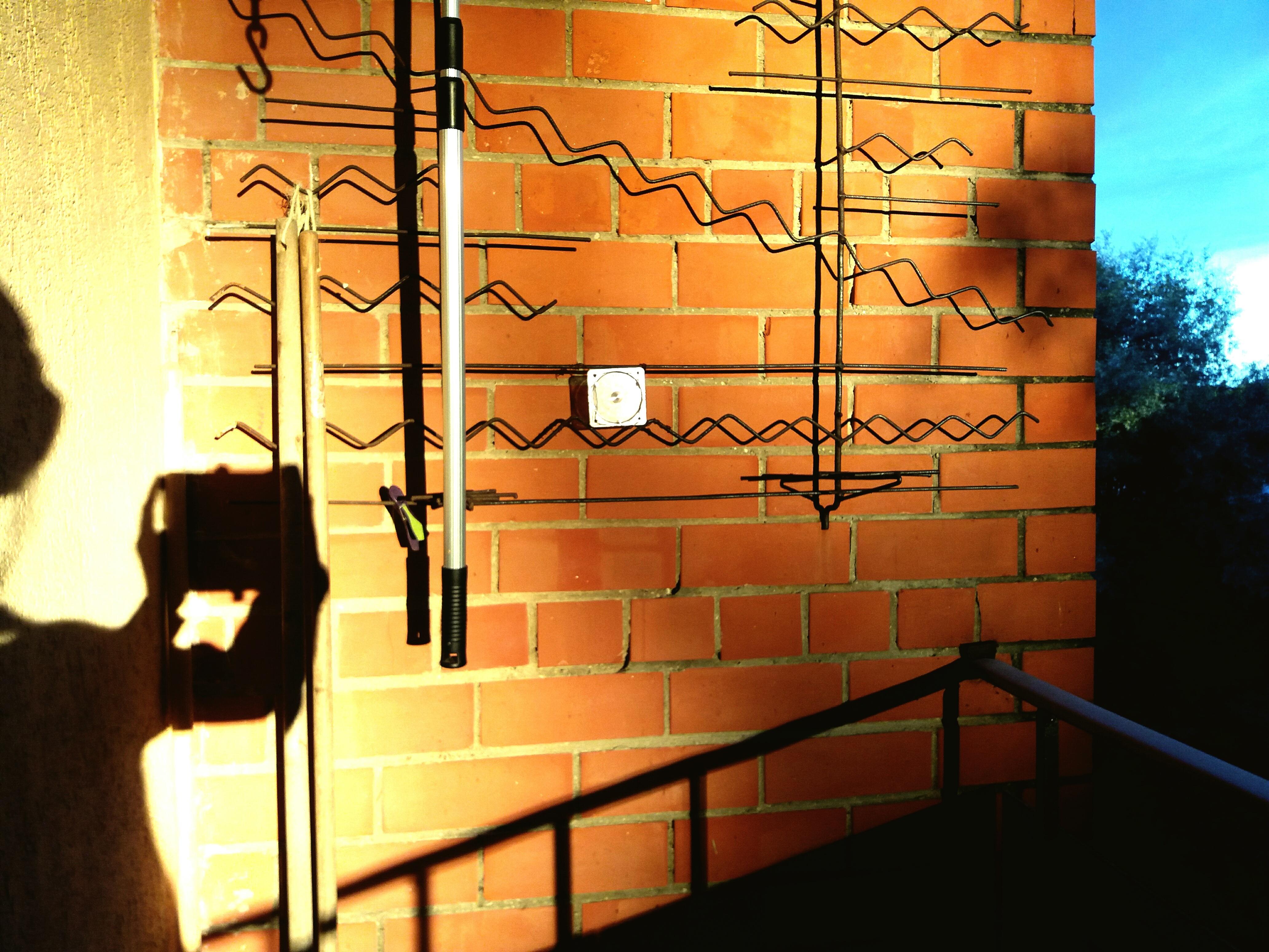 Kostenlose foto : Licht, Mauer, Betrachtung, Farbe, Beleuchtung ...