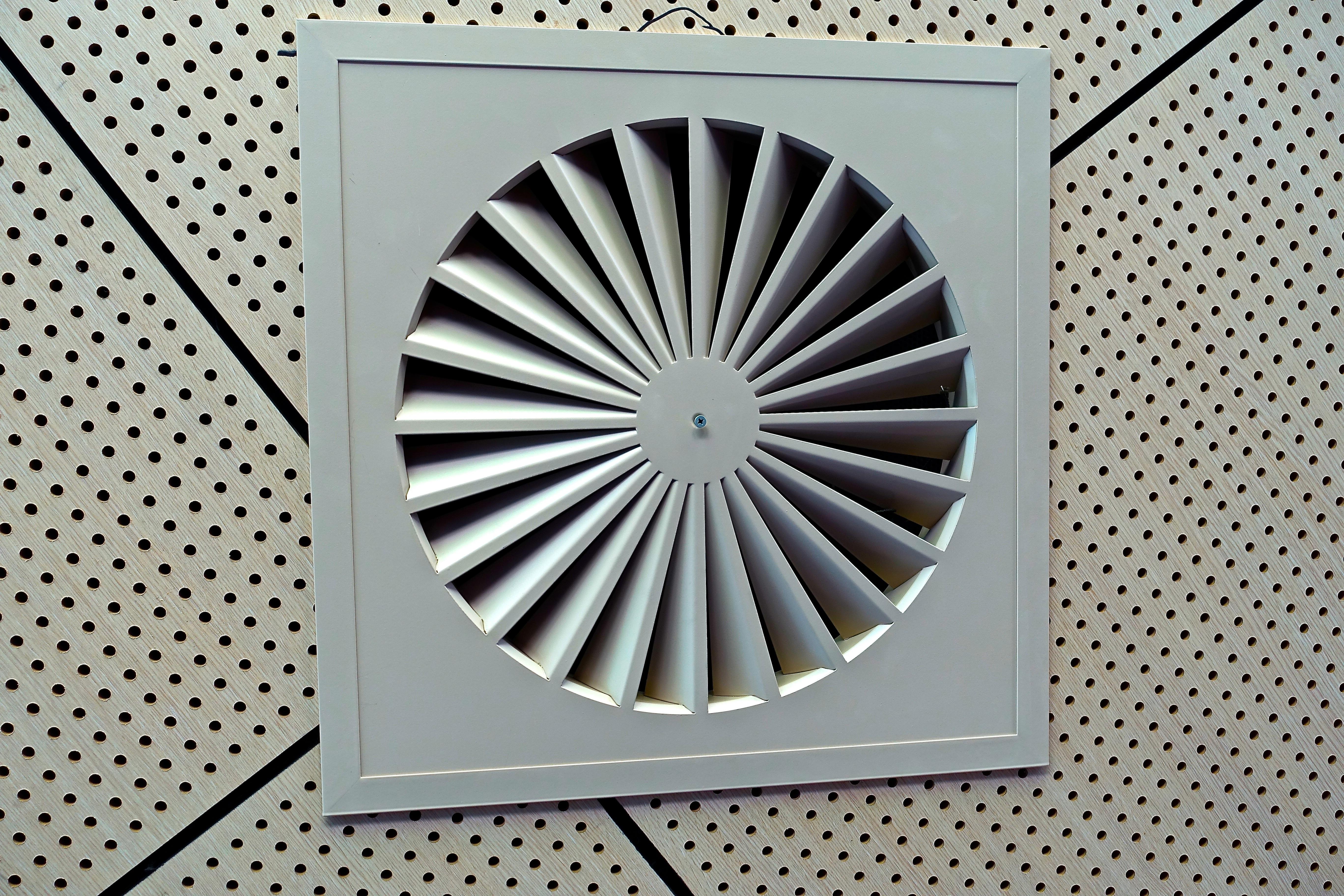 gratis billeder lys hjul luft spiralformet loft belysning cirkel produkt aftr k. Black Bedroom Furniture Sets. Home Design Ideas