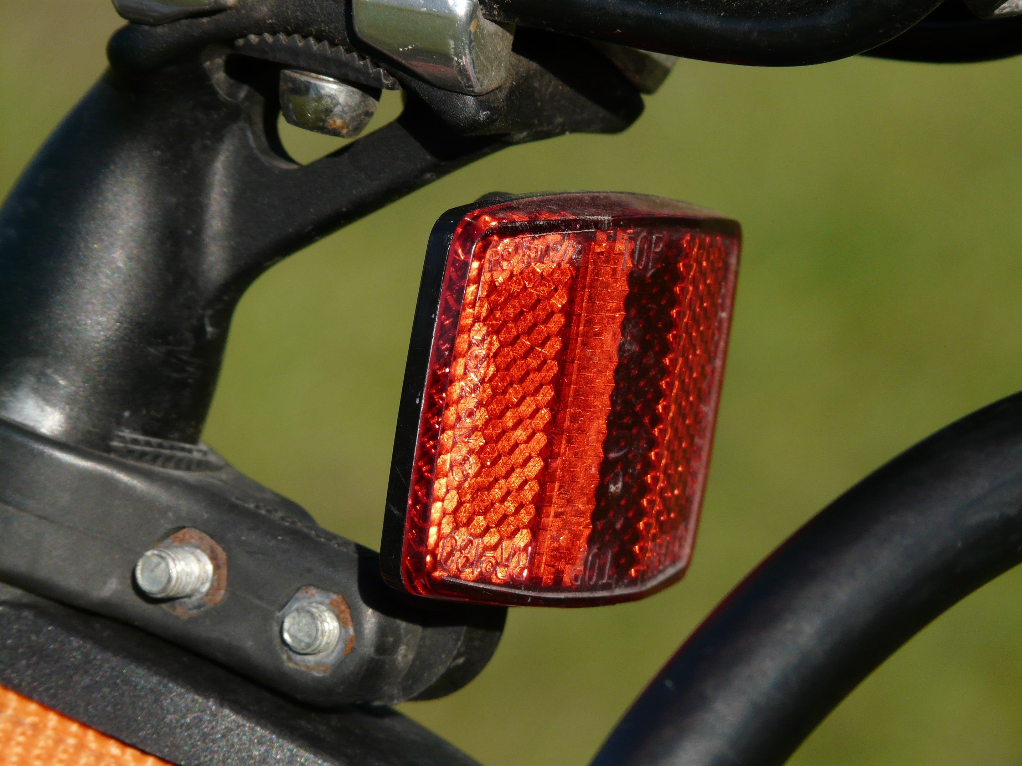 Licht Voor Fiets : Gratis afbeeldingen licht wiel fiets rood voertuig stuur