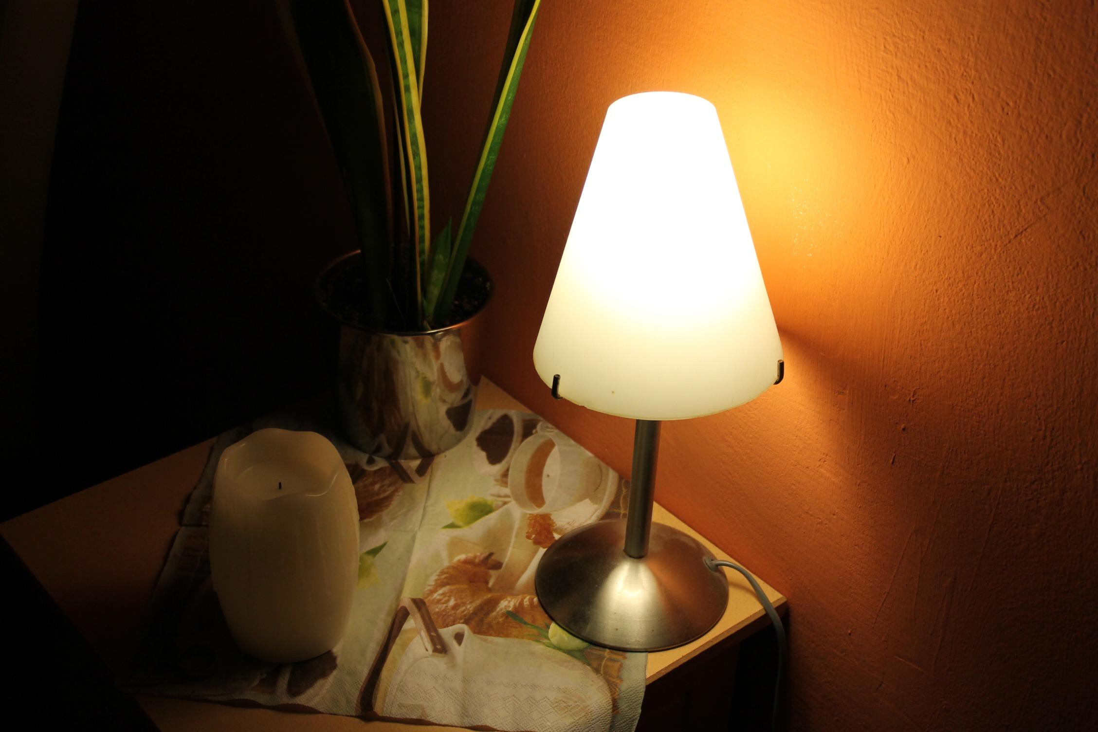 무료 이미지 : 빛, 화이트, 분위기, 색깔, 노랑, 양초, 조명 ...