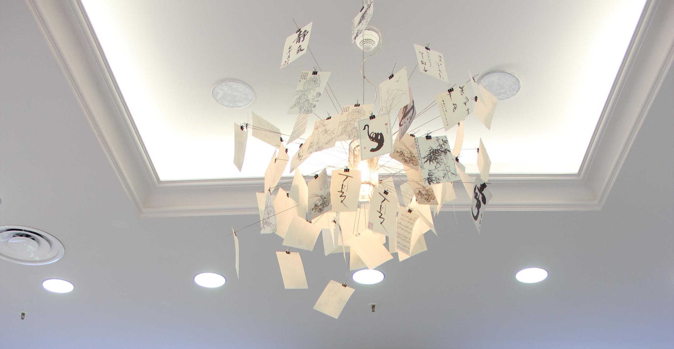 Gratis billeder : hvid, loft, lampe, elektricitet, belysning, indretning, moderne, lys p?re ...