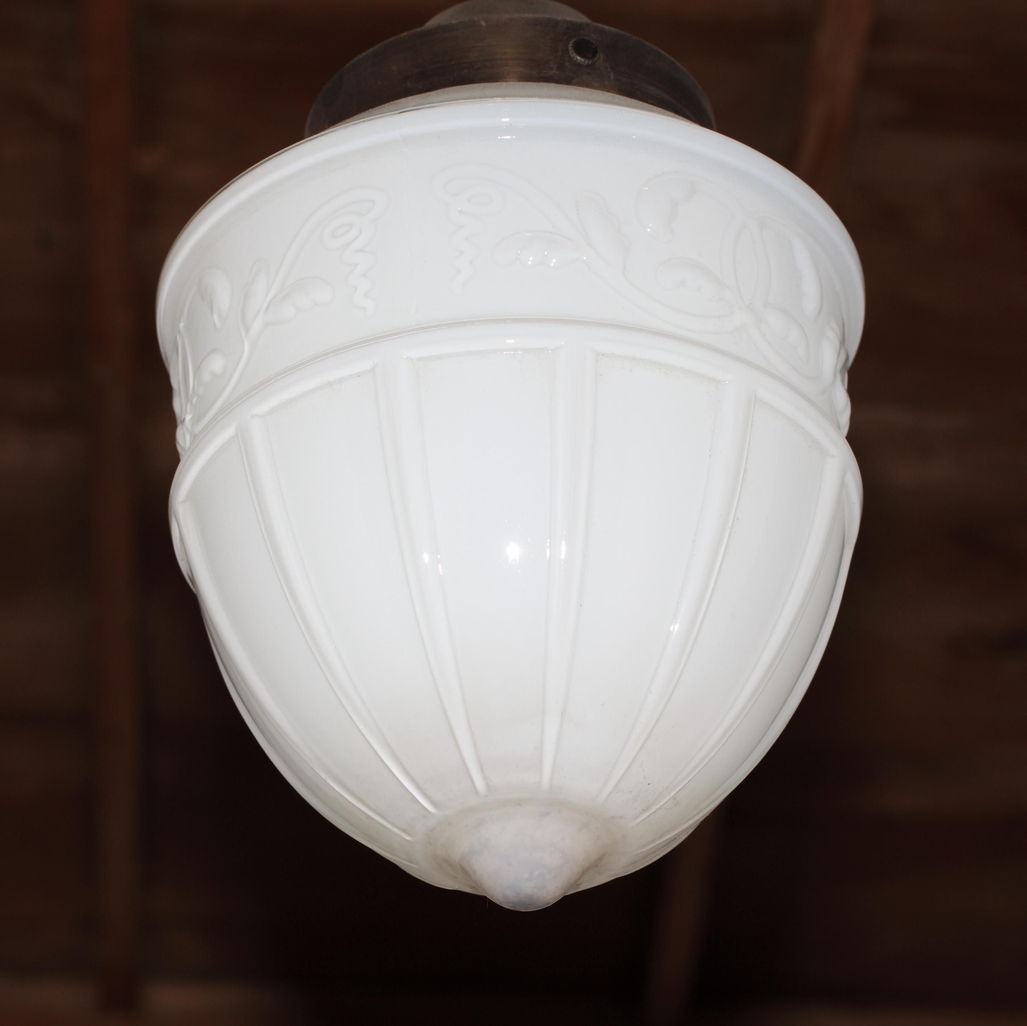 Kostenlose Foto : Licht, Weiß, Haus, Innere, Glas, Decke, Hoch, Keramik,  Lampe, Beleuchtung, Material, Produkt, Cooles Bild, Entwurf, Japanisch,  Leuchte, ...