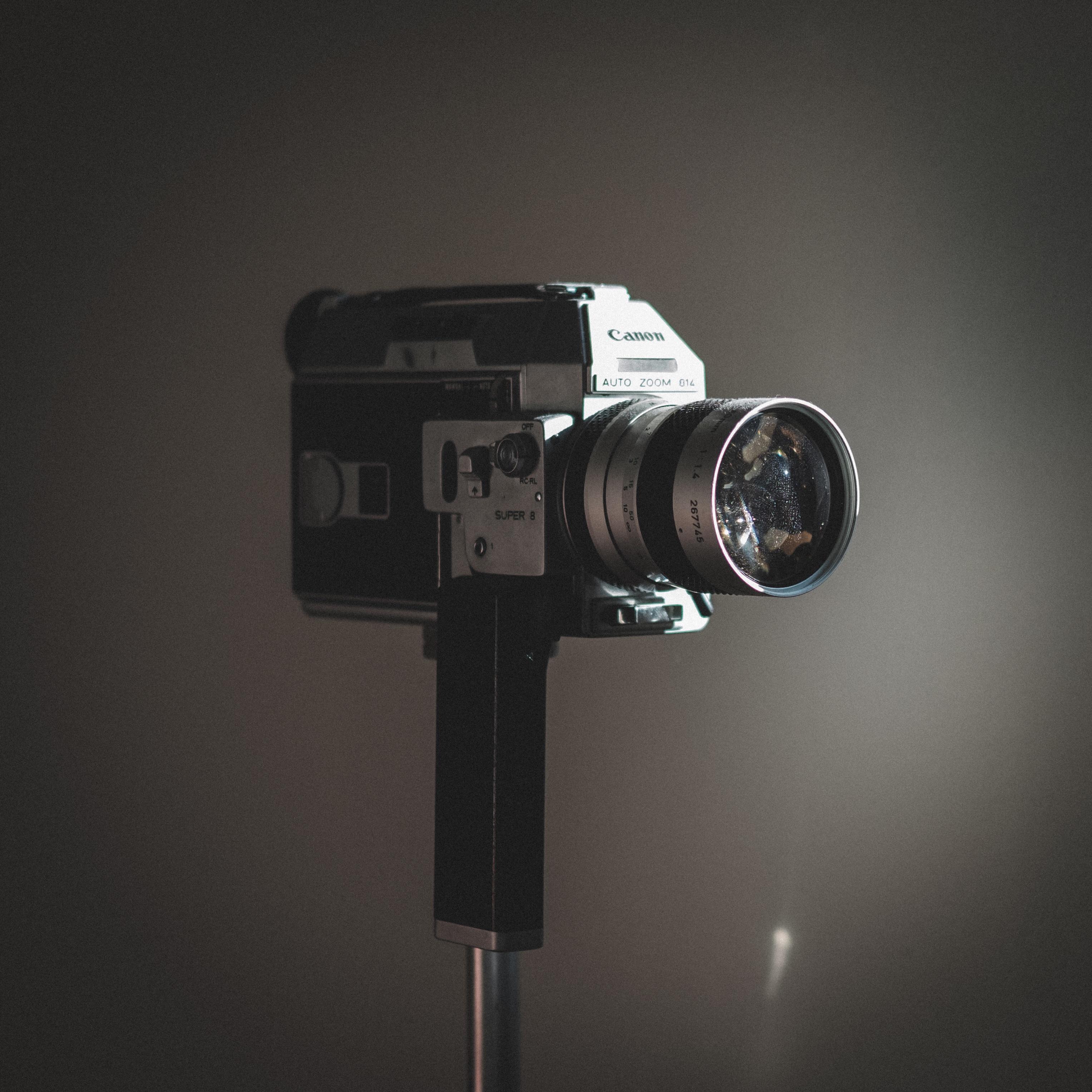 Camera Light Fixture: Free Images : White, Lamp, Lighting, Product, Light