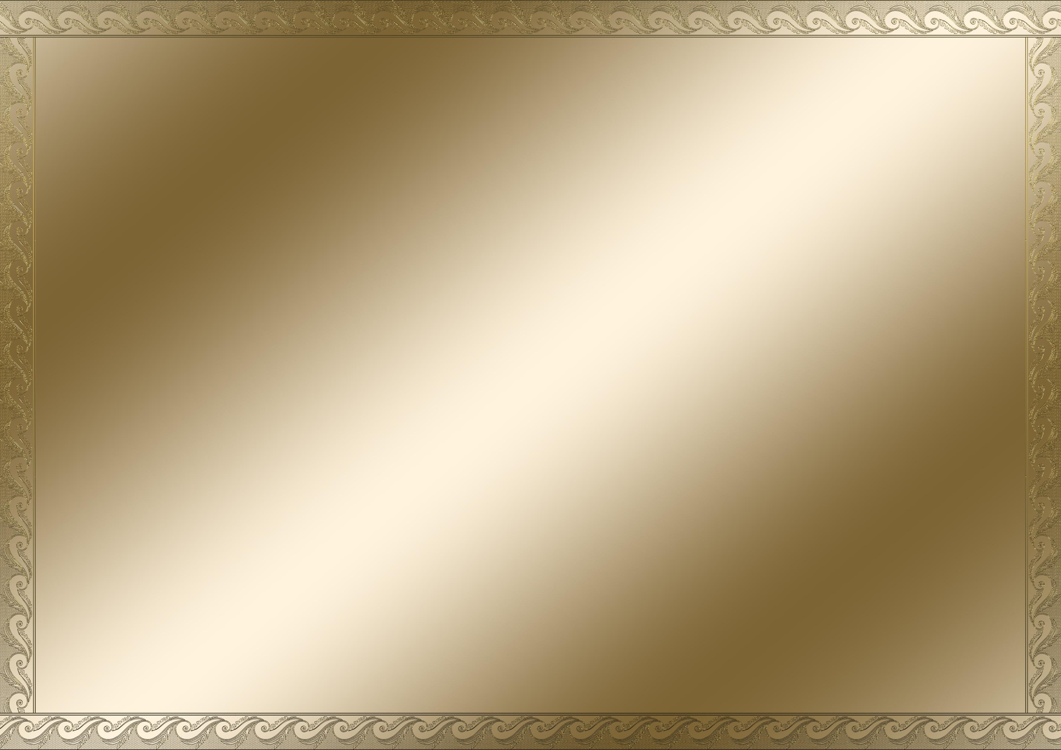Fotos gratis : ligero, blanco, textura, pared, techo, línea, marco ...