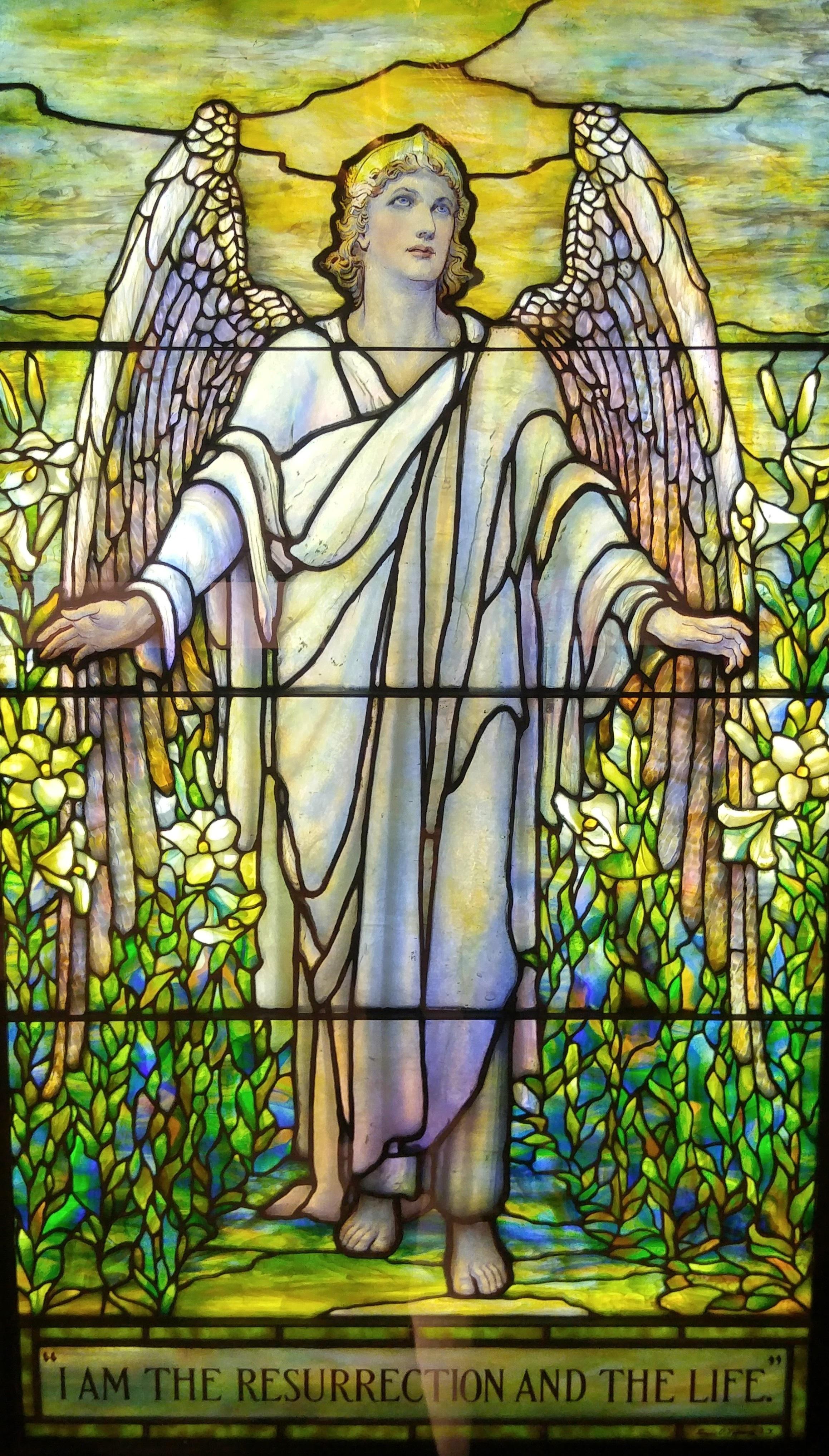 Glas In Lood Engels.Gratis Afbeeldingen Licht Venster Christelijk Materiaal Glas