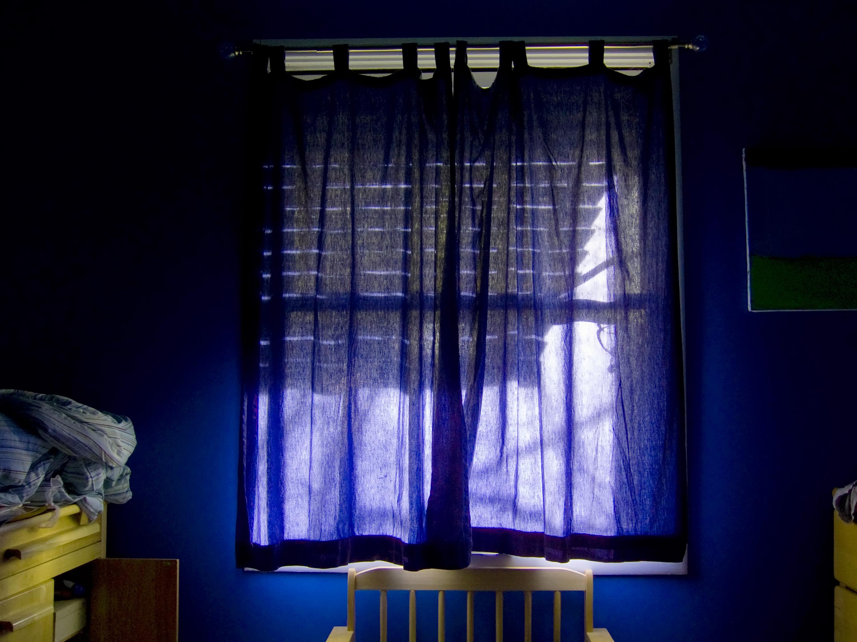 картинки красивые окна с занавесками сегодняшний день