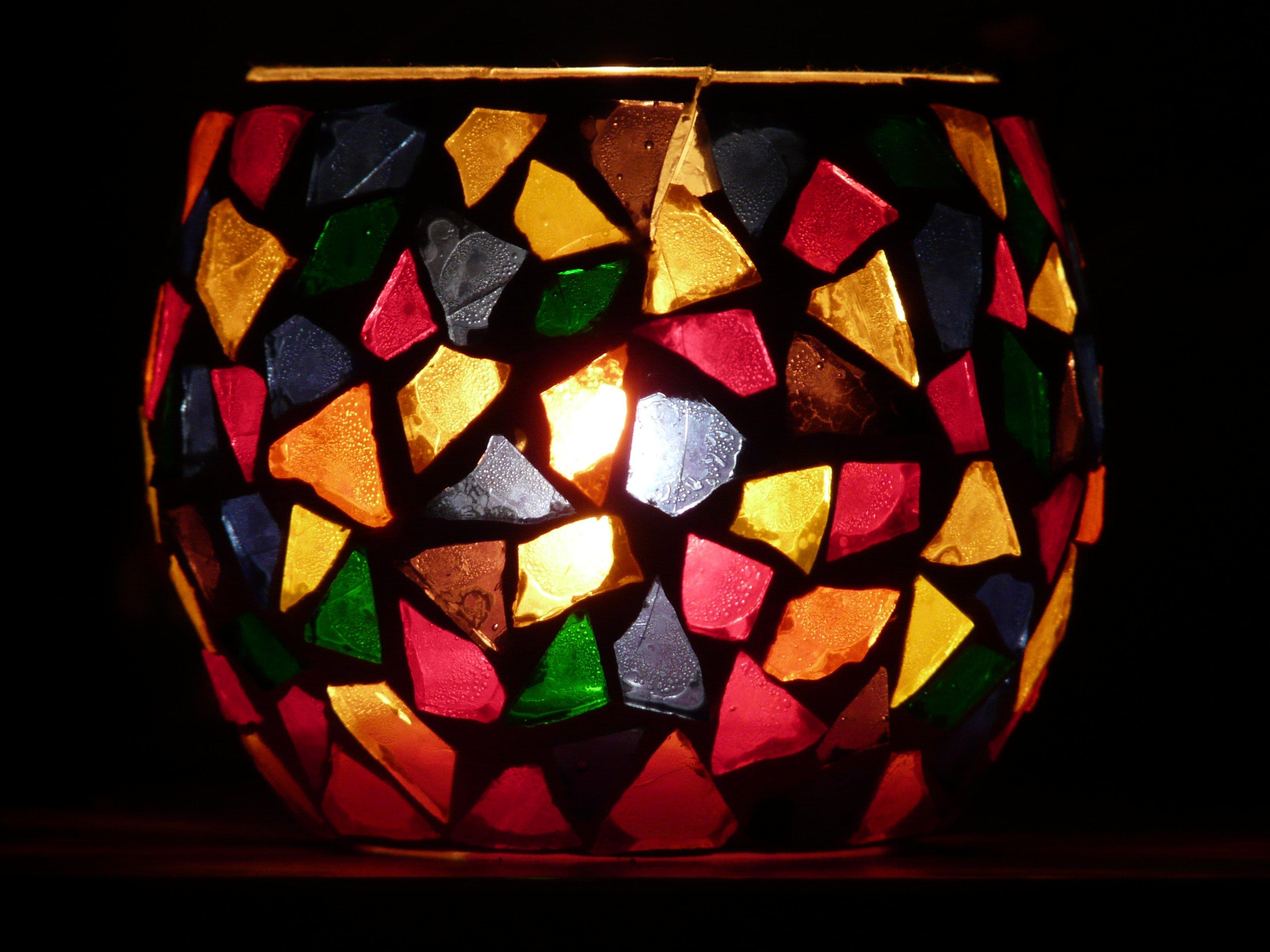 free images light window evening color colorful. Black Bedroom Furniture Sets. Home Design Ideas