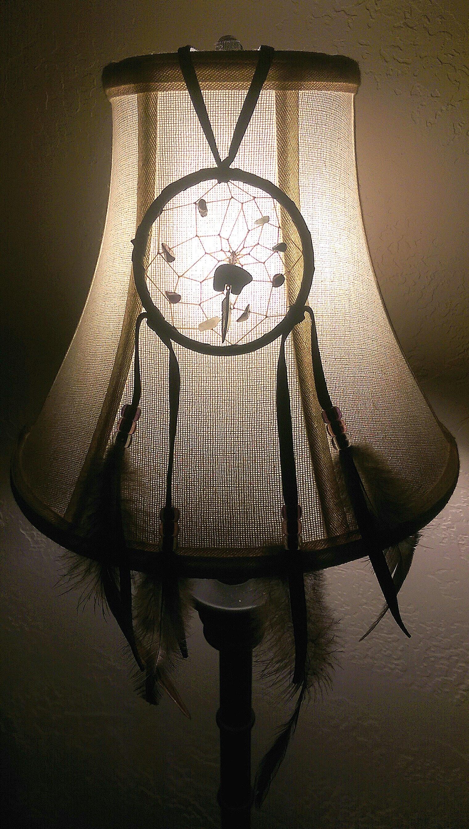 Gratis Afbeeldingen : licht, venster, glas, lantaarn, duisternis ...