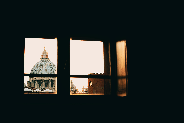 Kostenlose foto : Licht, Fenster, Dach, Beleuchtung, Marke, Entwurf ...