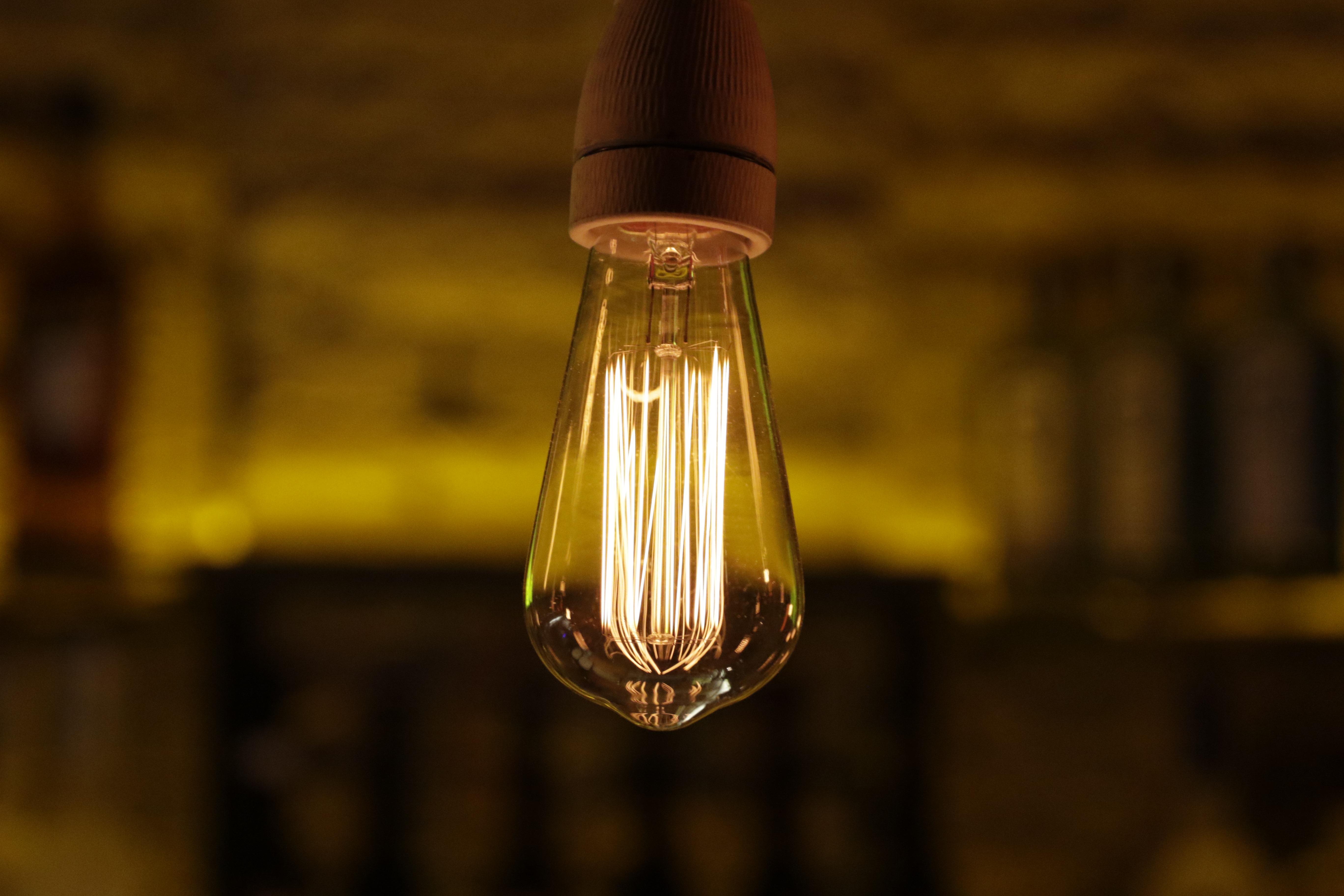 Free Images Wine Old Bar Lamp Light Bulb Lighting
