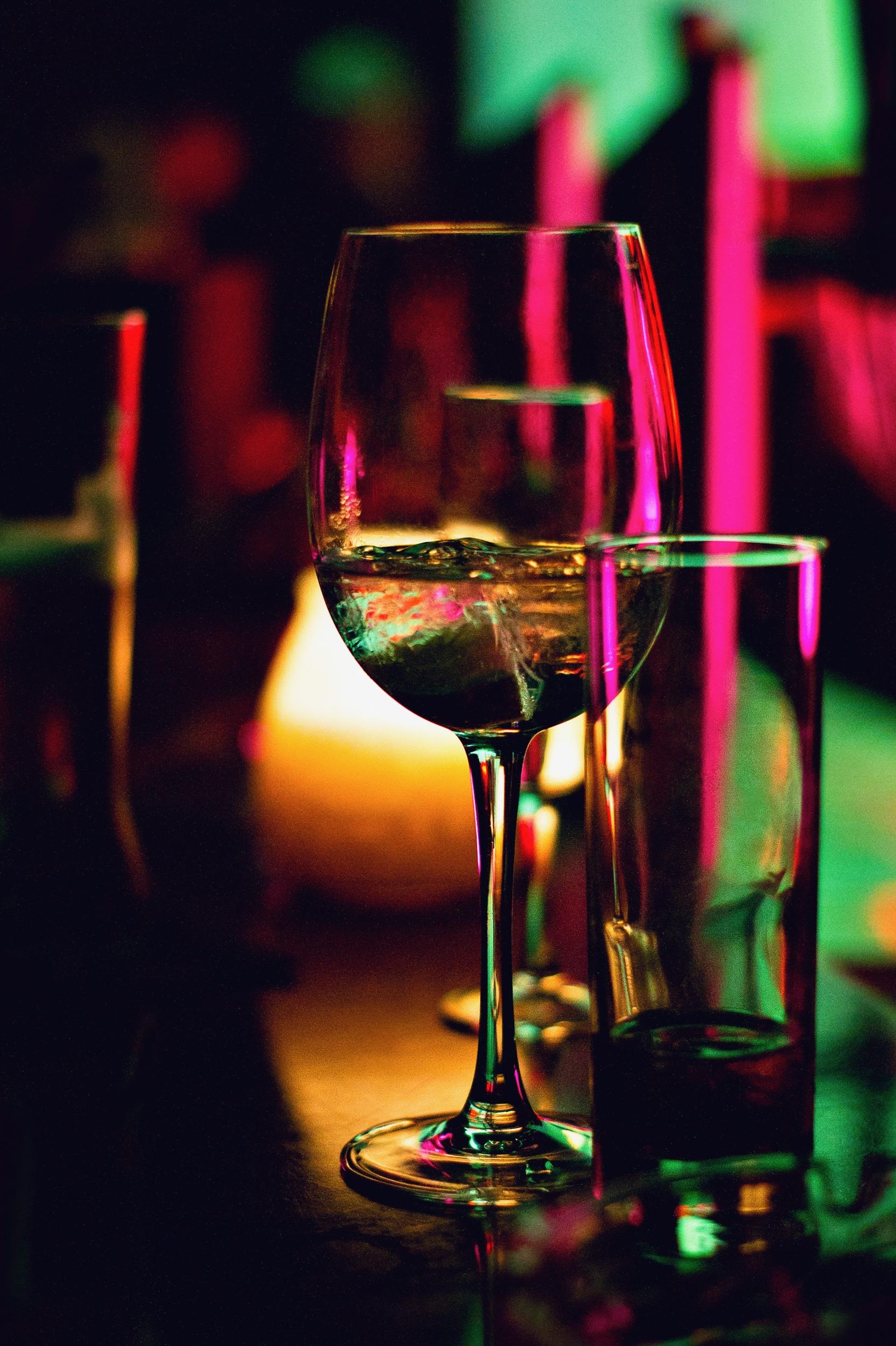 dating viini vaihto ehto dating sivustot