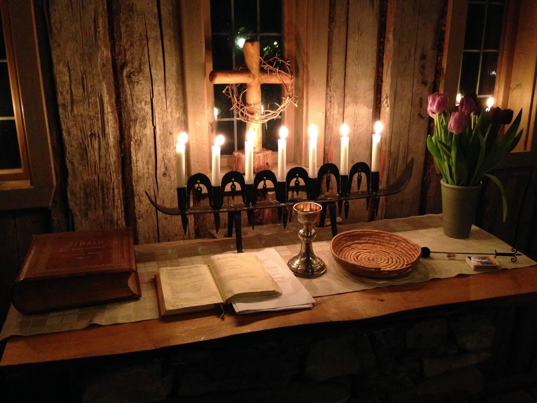 Innenarchitektur Messe kostenlose foto licht wein restaurant bar kirche zimmer