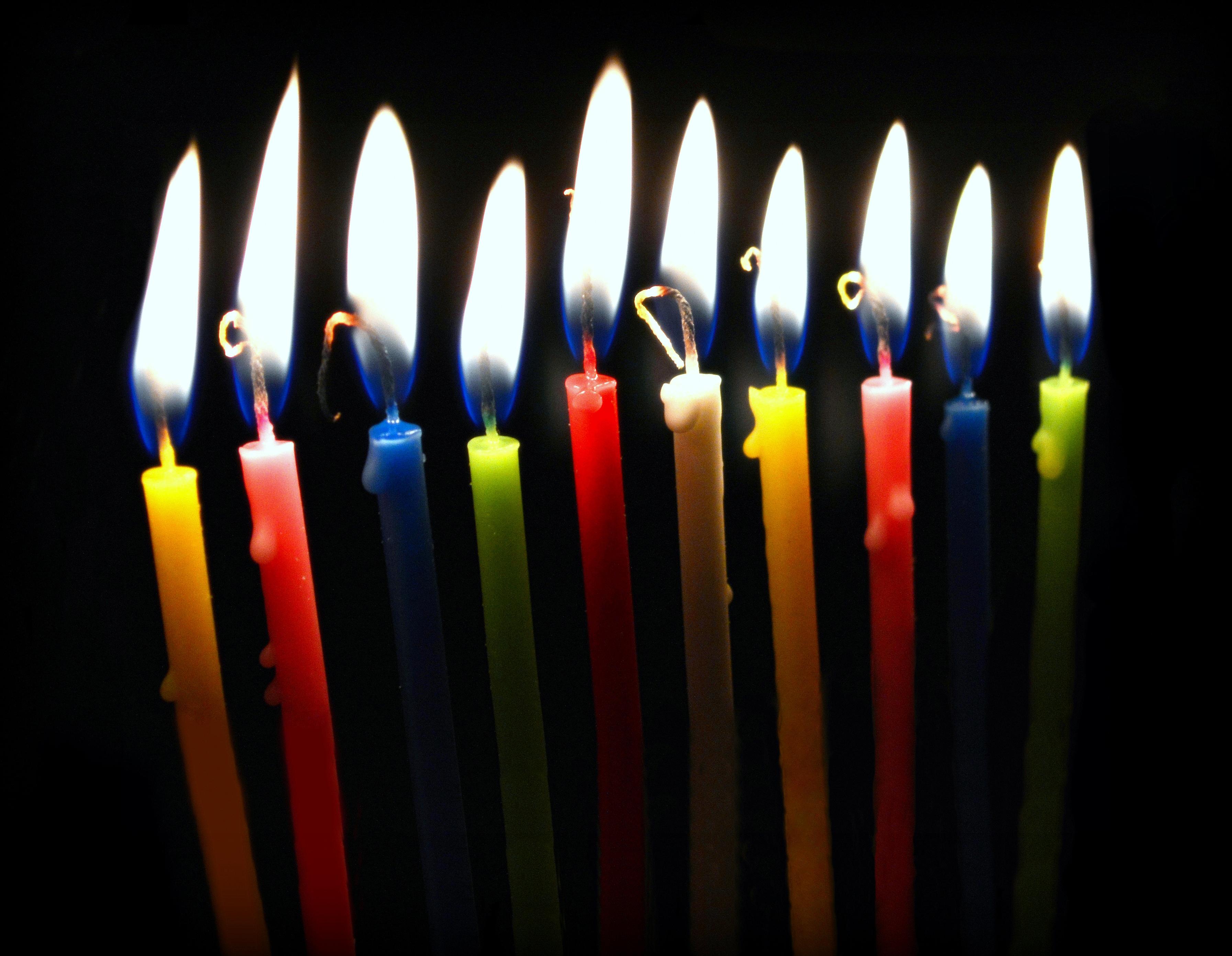 Fotos gratis : ligero, deseo, color, artístico, llama, oscuridad ...