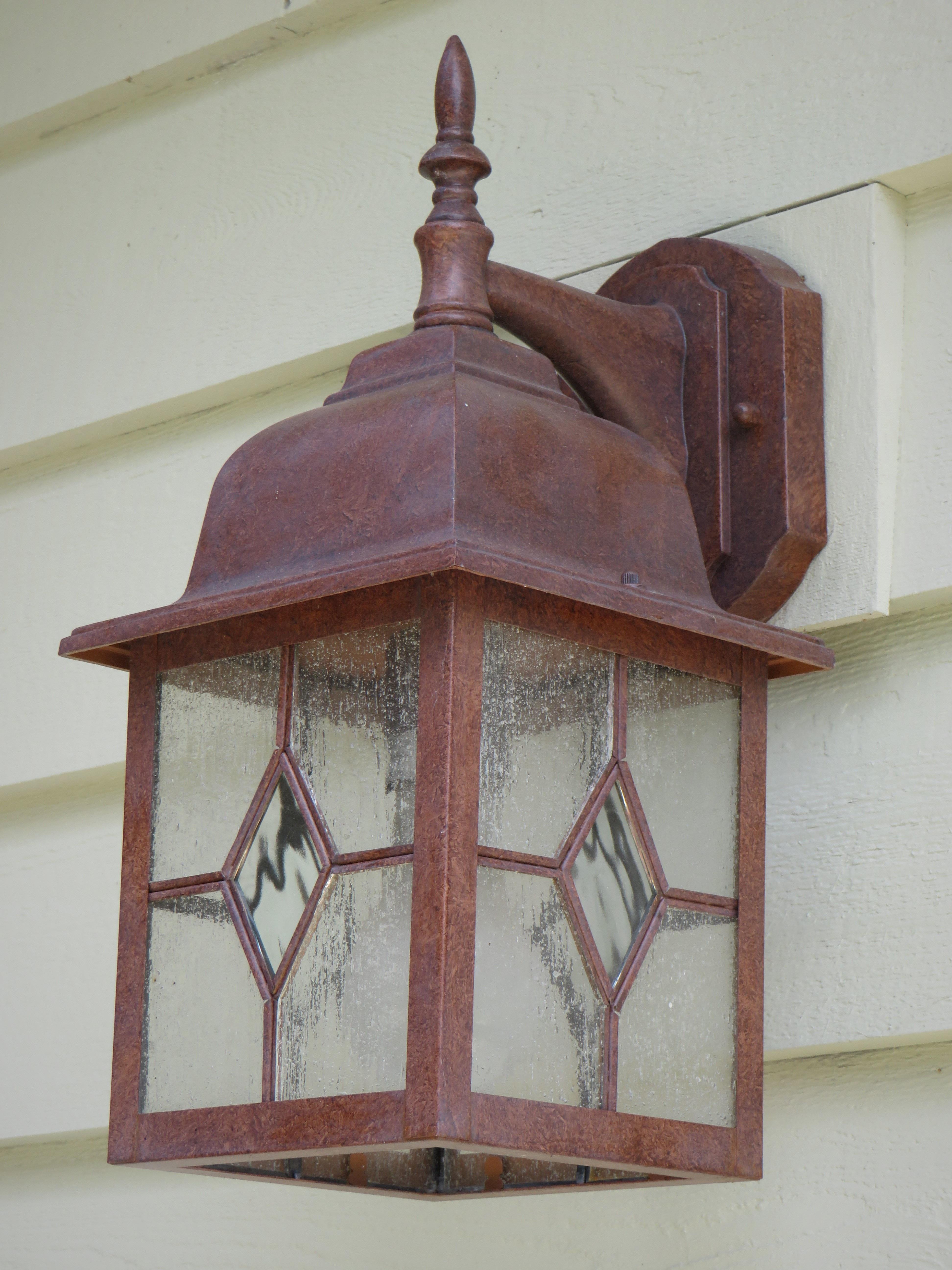 gratis afbeeldingen licht hout antiek venster glas elektrisch buitenkant woon. Black Bedroom Furniture Sets. Home Design Ideas