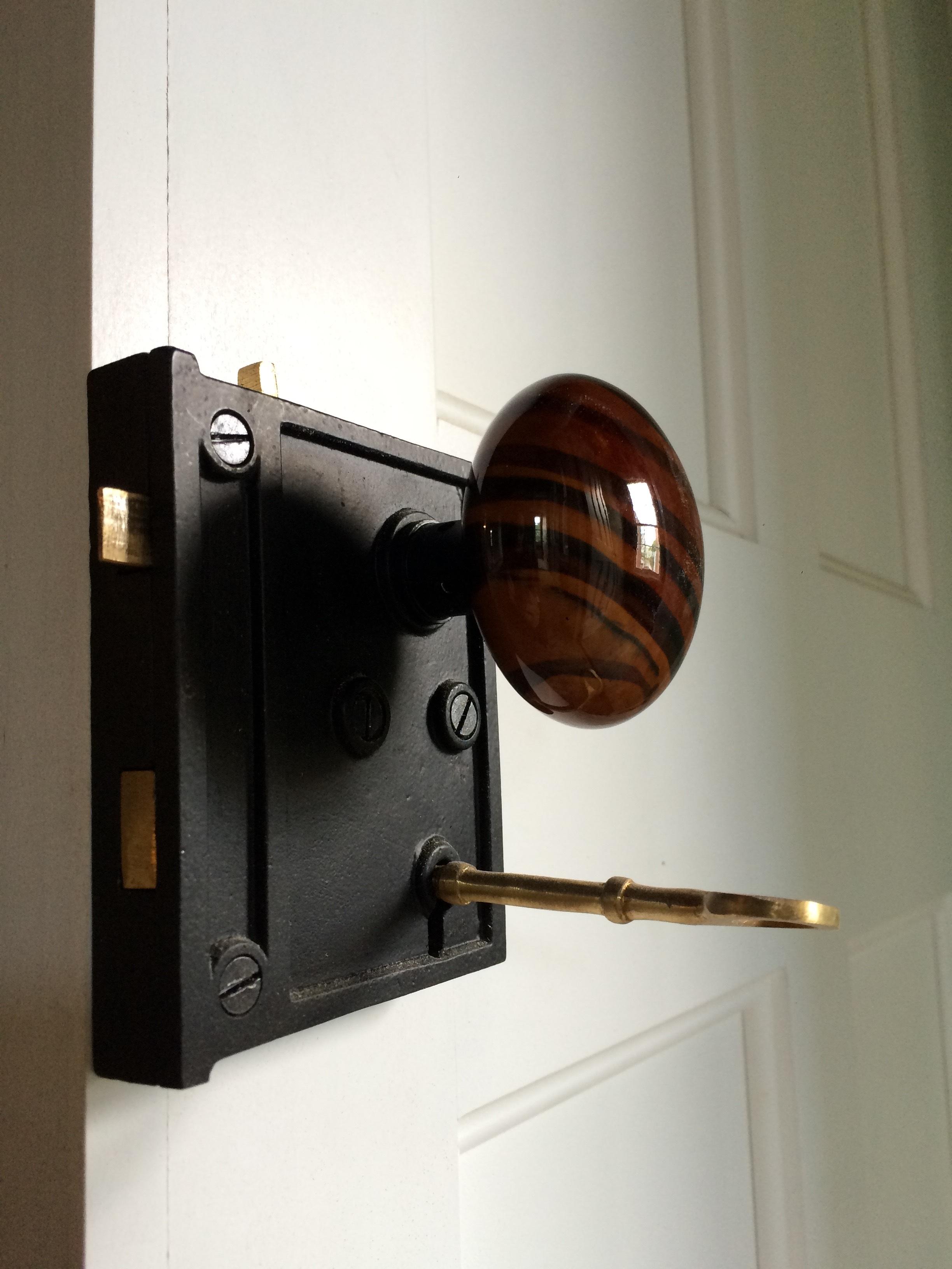 Free Images Wood Ceiling Key Room Lighting Door Handle Interior Design Light Fixture