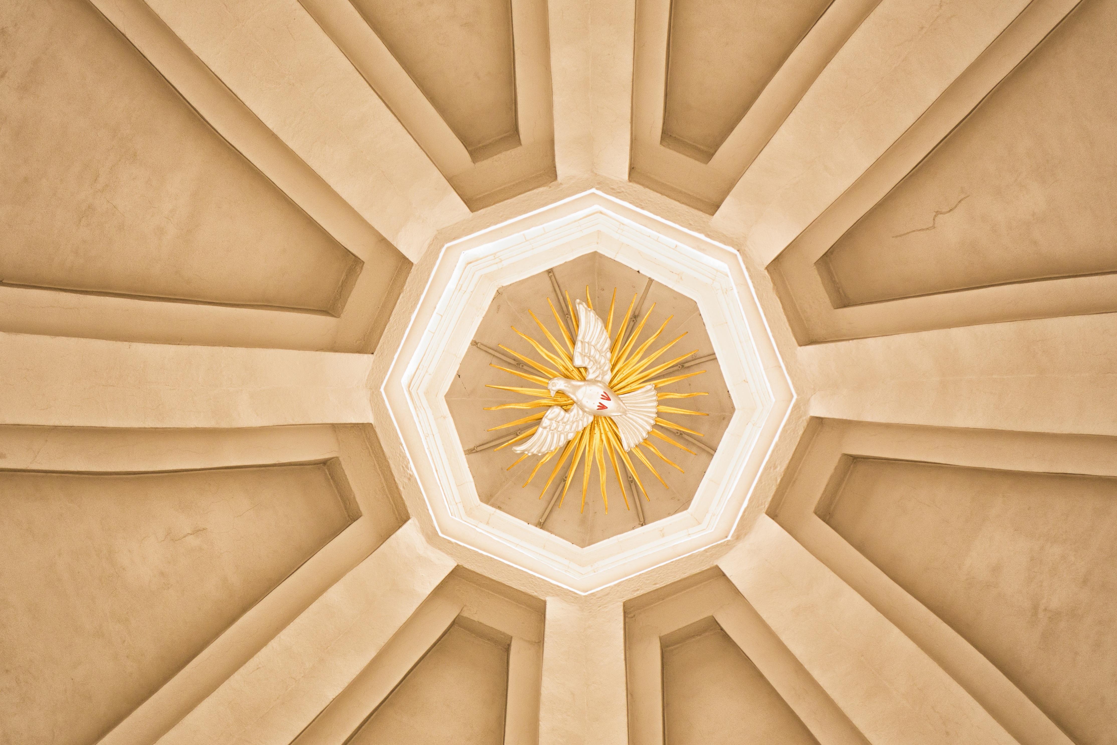 Free Images : light, wood, floor, atmosphere, ceiling, religion, rest,  yellow, christian, lighting, spiritual, pray, art, gold, design, faith,  symmetry, ...
