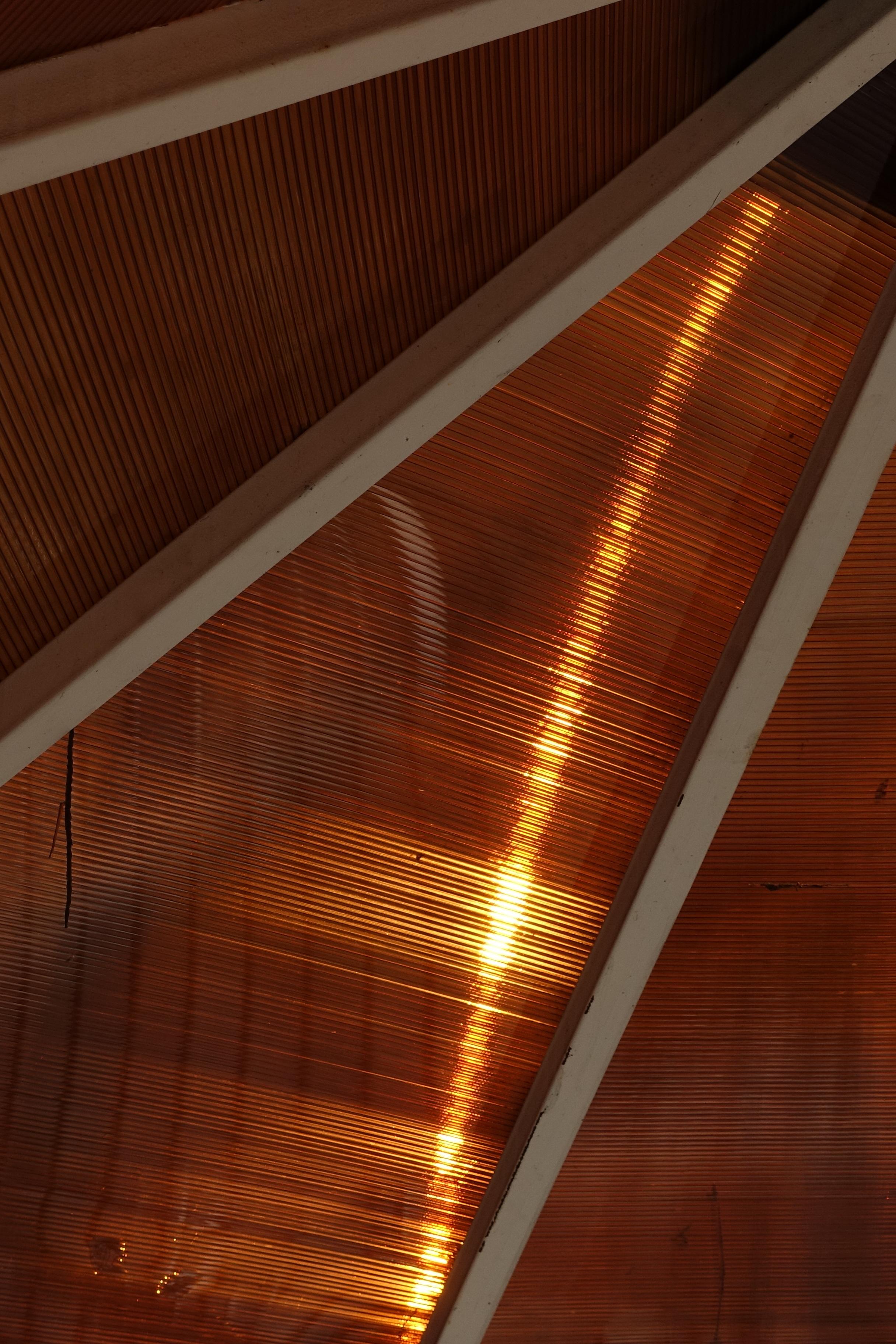 무료 이미지 : 빛, 목재, 천장, 기하학, 조명, 인테리어 디자인 ...