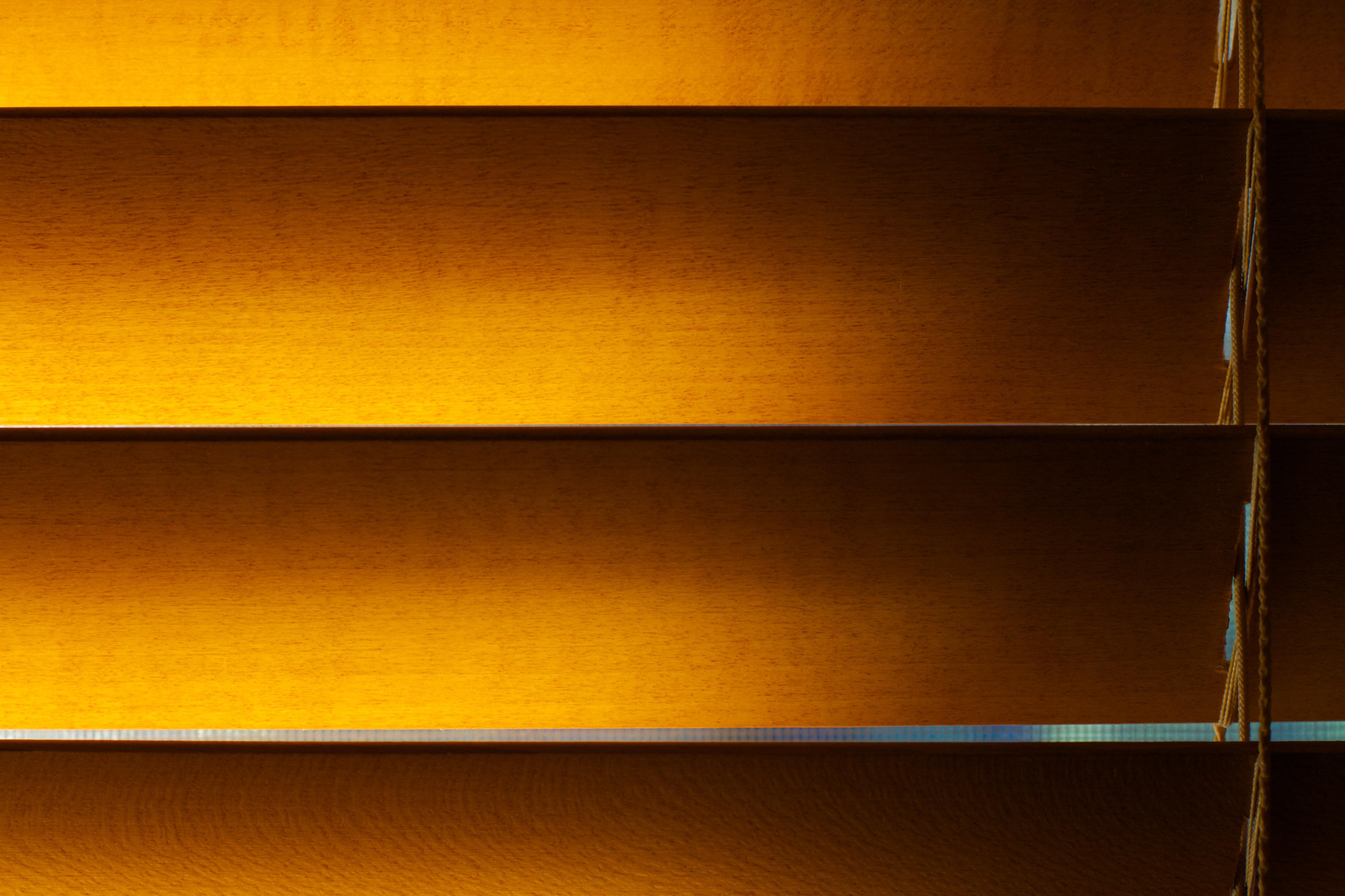 Plank Muur Blind.Gratis Afbeeldingen Licht Hout Verdieping Muur Plafond Lijn