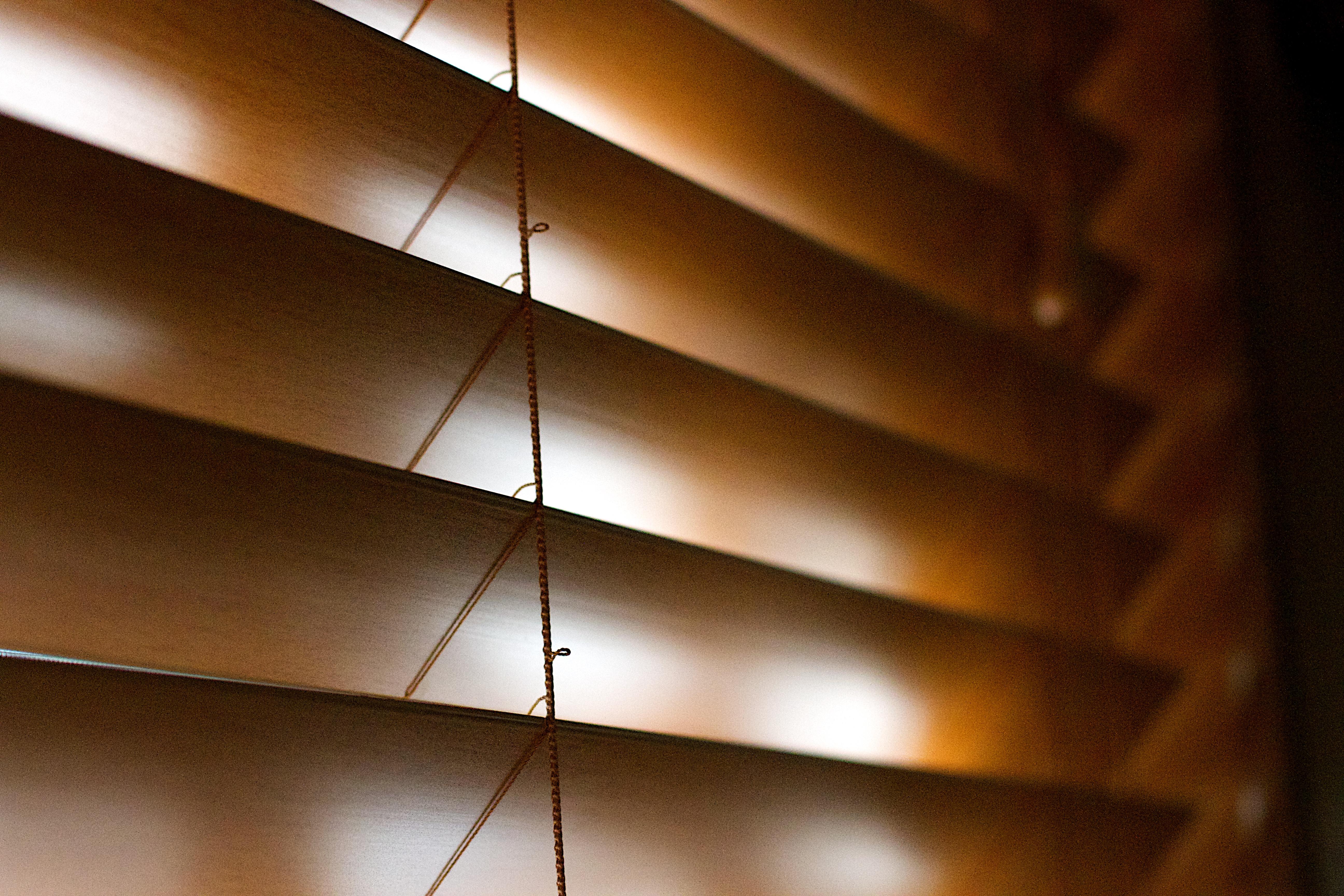 무료 이미지 : 빛, 목재, 바닥, 벽, 천장, 선, 조명, 인테리어 ...