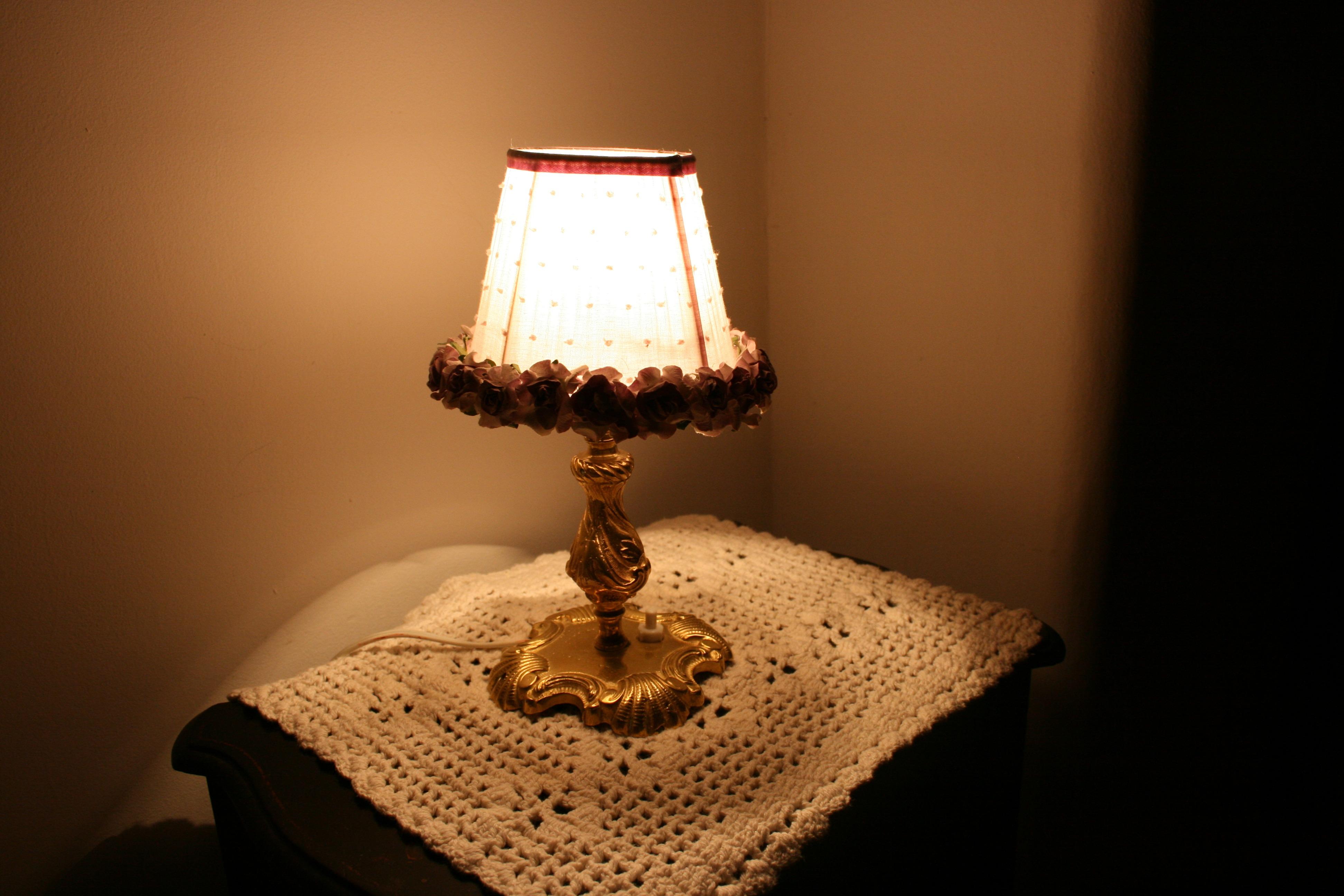 무료 이미지 빛 목재 유리 램프 갓 양초 스탠드 미술 디자인 전등 조명 액세서리